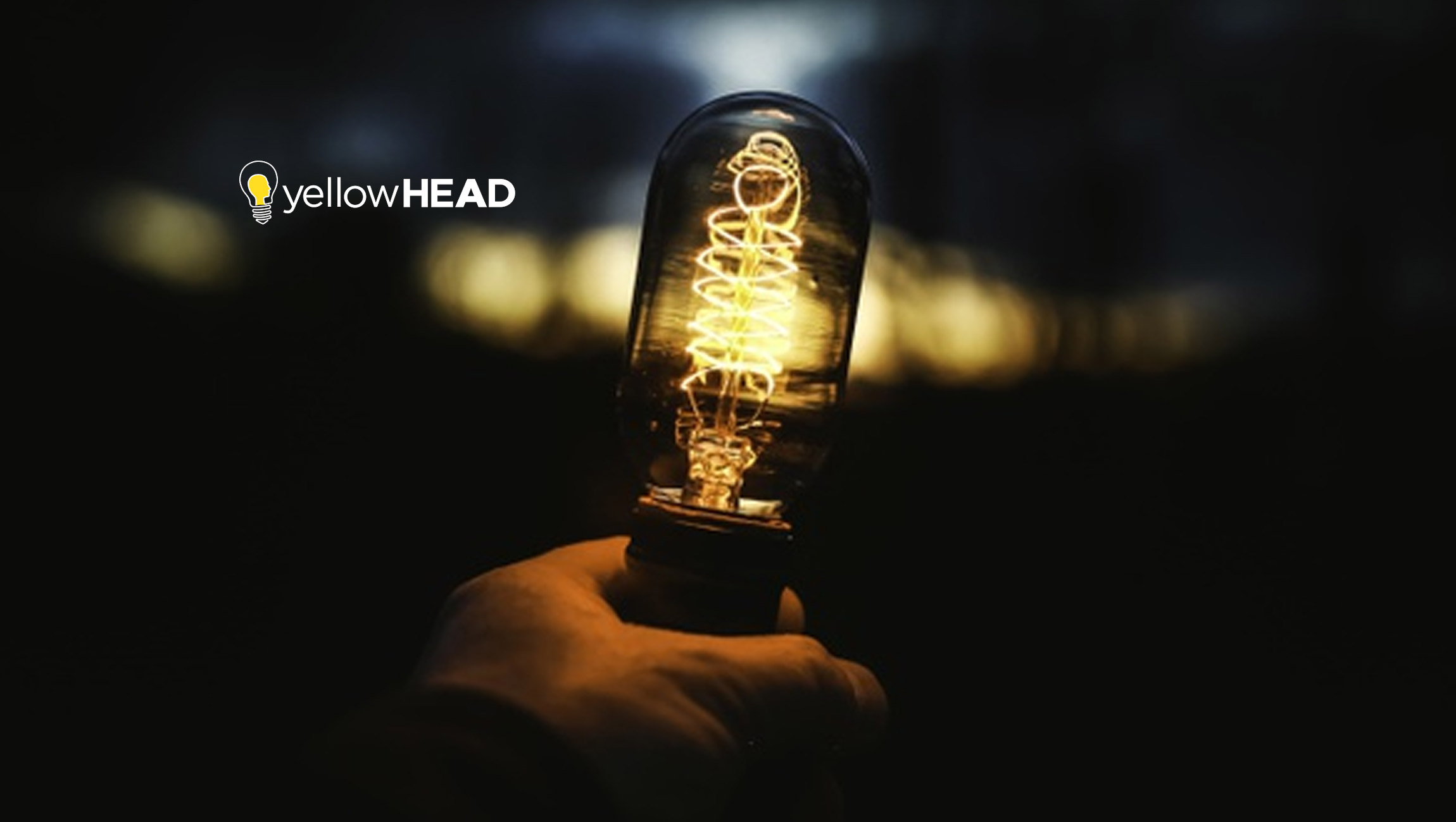 yellowHEAD Earns a Facebook Marketing Partner Creative Badge for Its In-House Expertise and Proprietary Creative Technology