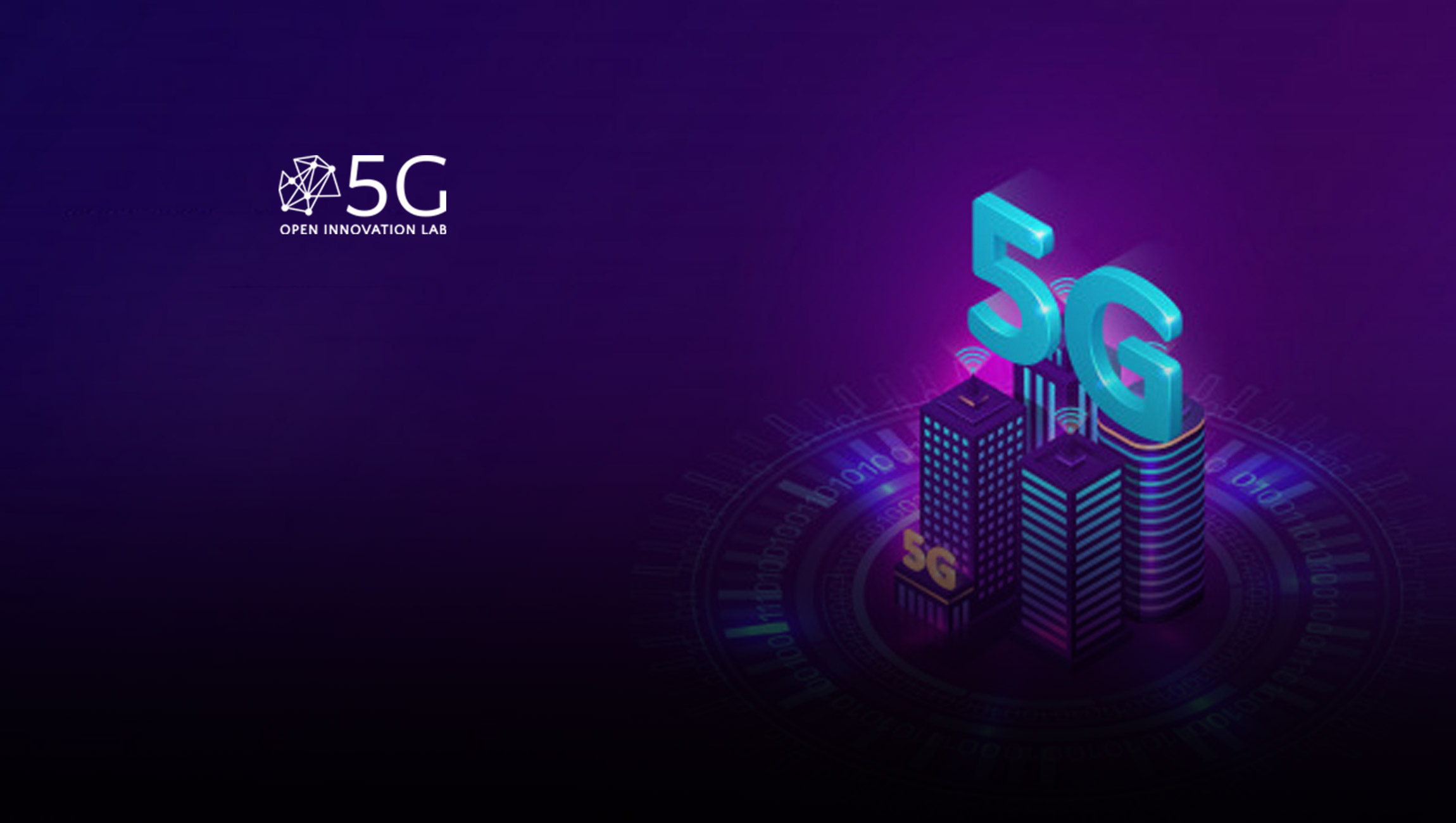 5G-Open-Innovation-Lab-Actively-Recruiting-Companies-for-3rd-Batch-Focused-on-Edge-Computing_-5G-Enabled-Software-Innovation-in-the-Enterprise