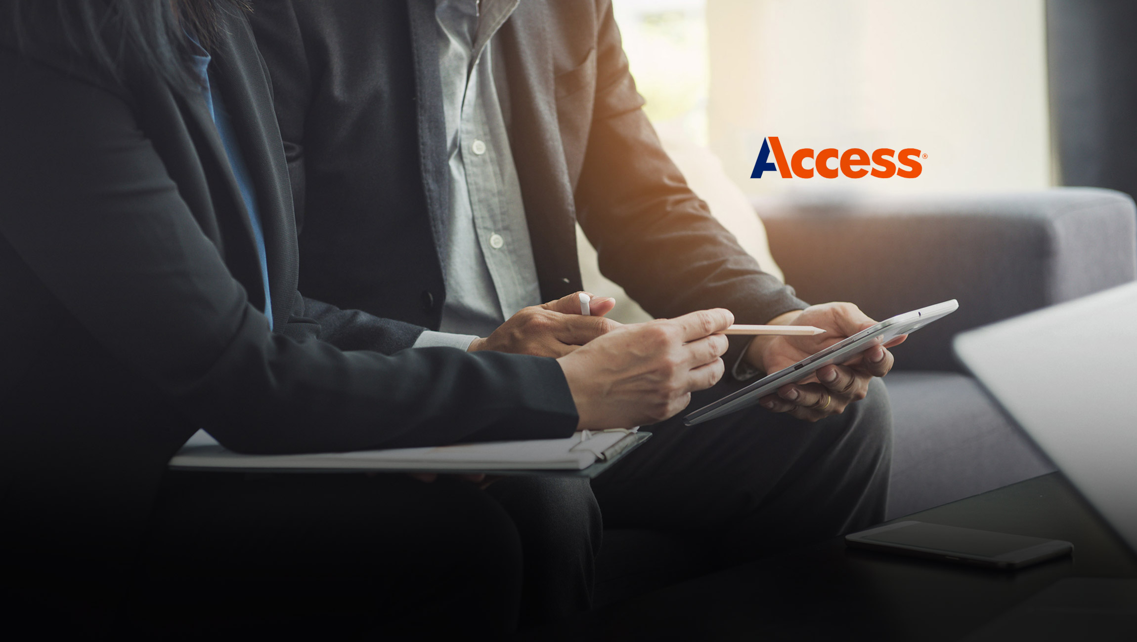 Access-Named-2021-Middle-Market-Leader-by-Boston-Business-Journal
