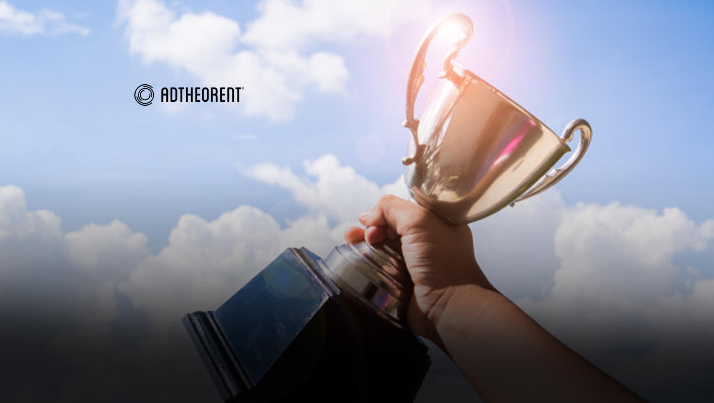 AdTheorent-Wins-2021-BIG-Innovation-Award