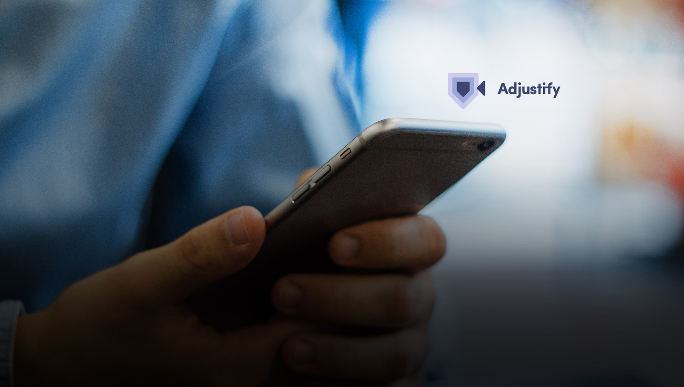 Adjustify Augmented Reality Video Calling is a Game Changer