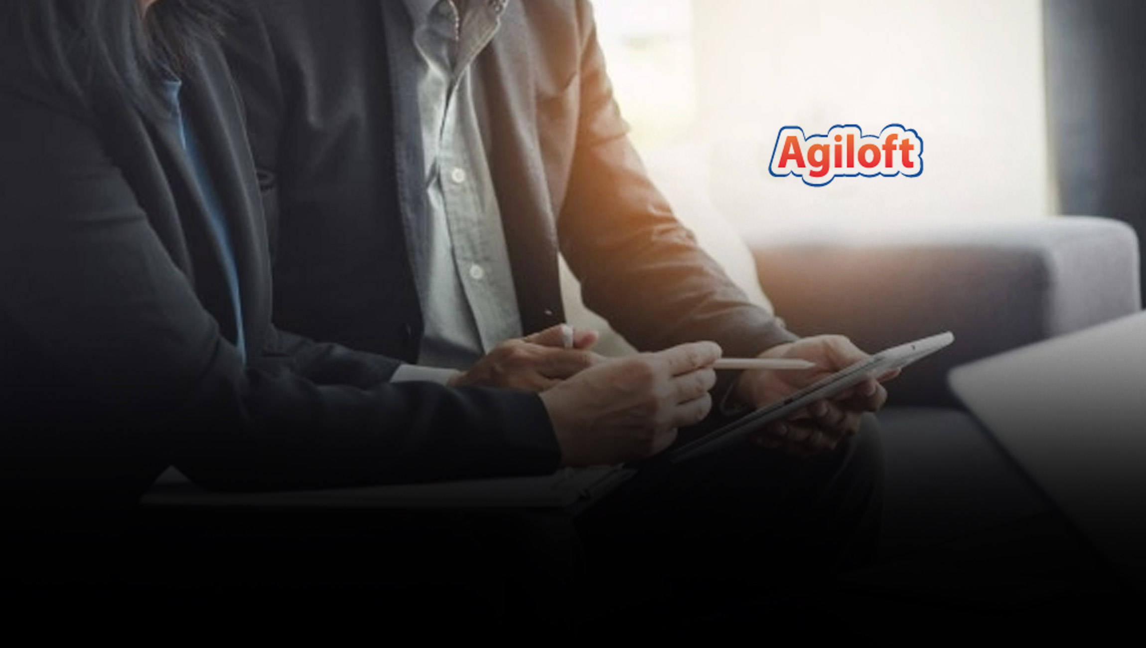 Agiloft Launches New User Interface and Enhanced AI for Contract Lifecycle Management to Accelerate Enterprise Productivity