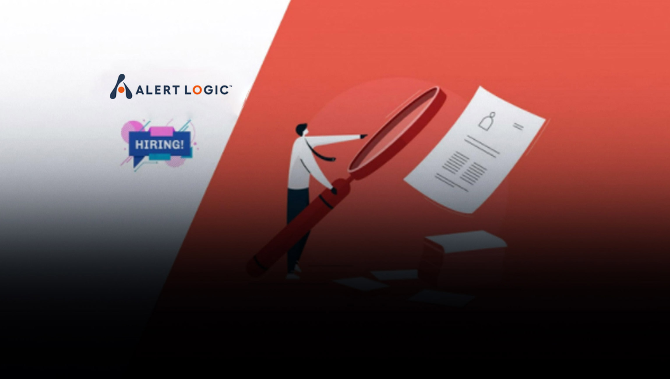 Alert Logic Appoints John Post as Chief Executive Officer