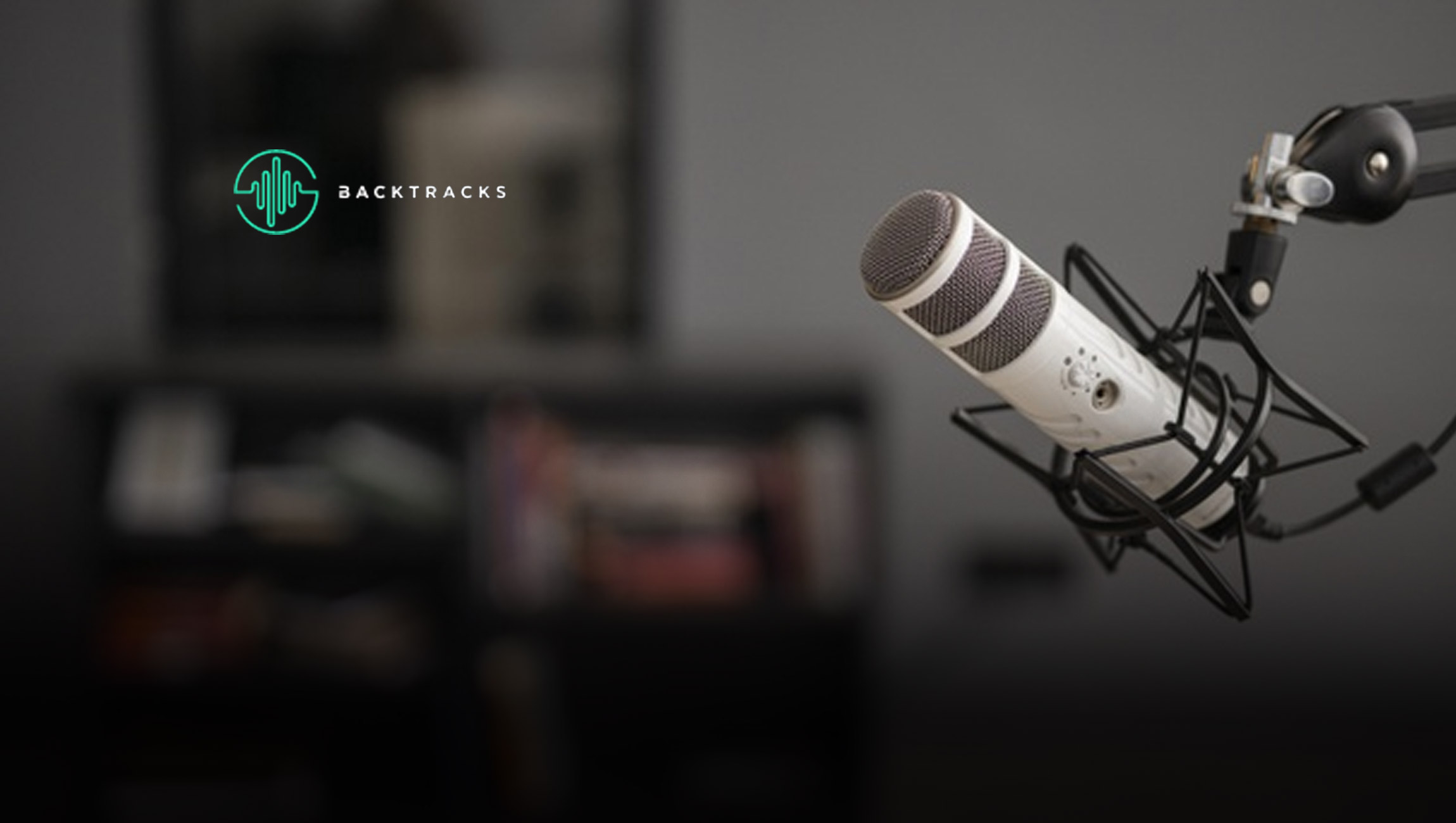 Backtracks-Continues-to-Innovate-Technology-Stack-to-Power-the-Next-Era-of-Podcasting