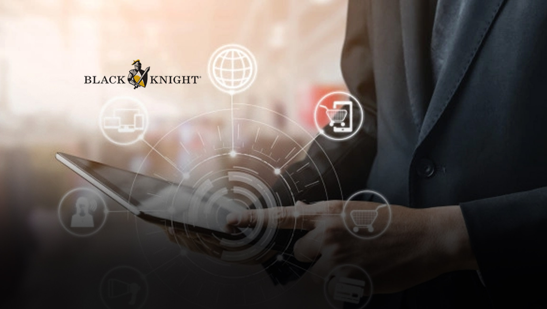 Black-Knight-Launches-Webhooks-Automation-Component-for-Its-Optimal-Blue-API-Platform_-Adds-Event-Based-Push-Delivery-of-Real-Time-Transactional-Data