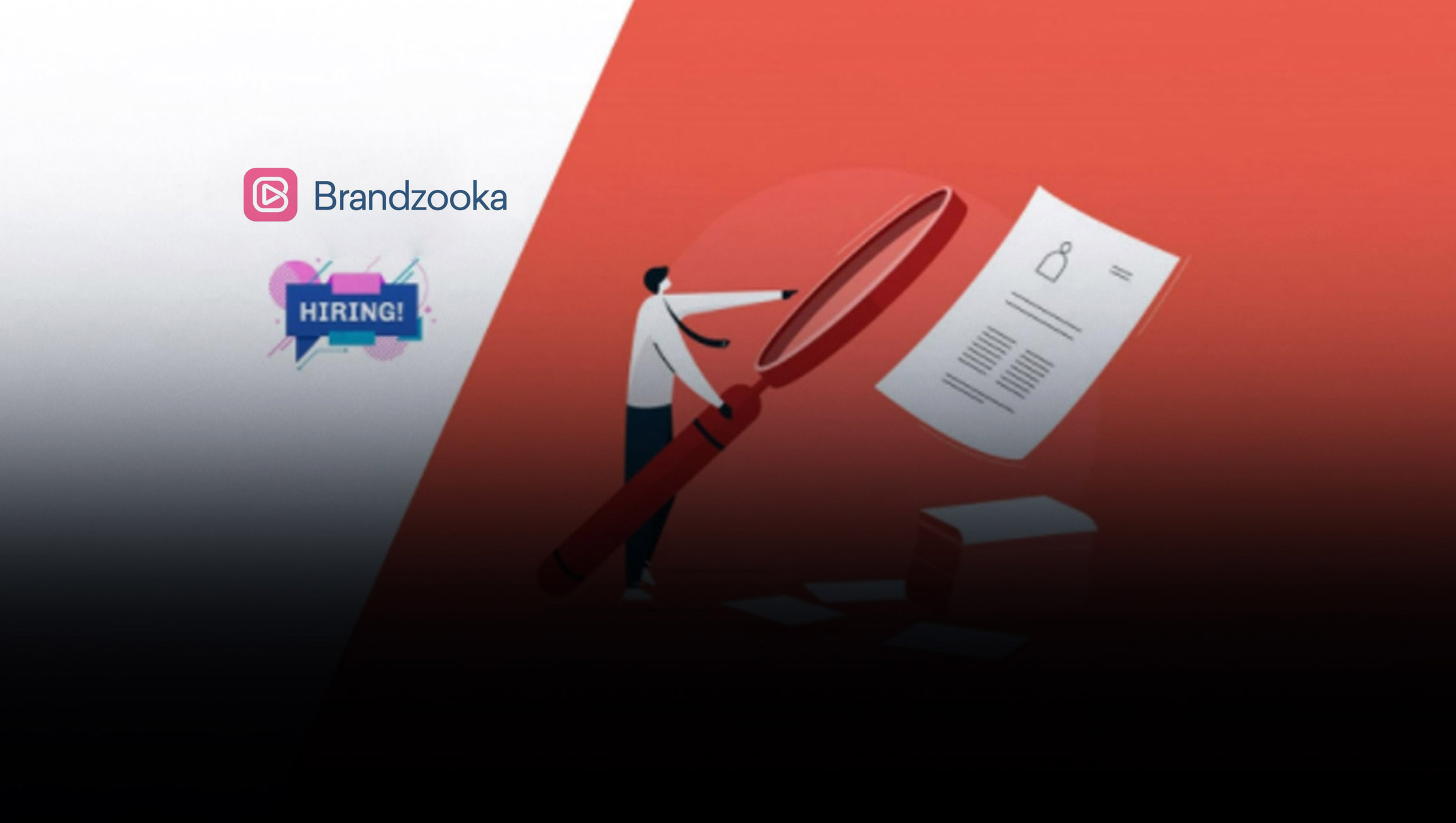 Brandzooka Appoints Mark IV Capital's Michael Beaudoin To Board Of Directors