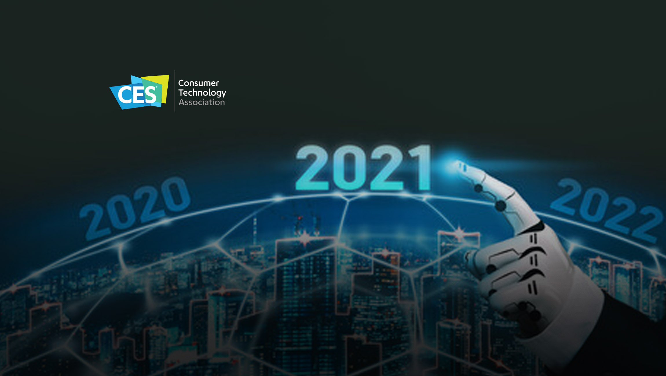 CES-2021-Makes-History-as-Largest-Digital-Tech-Industry-Event