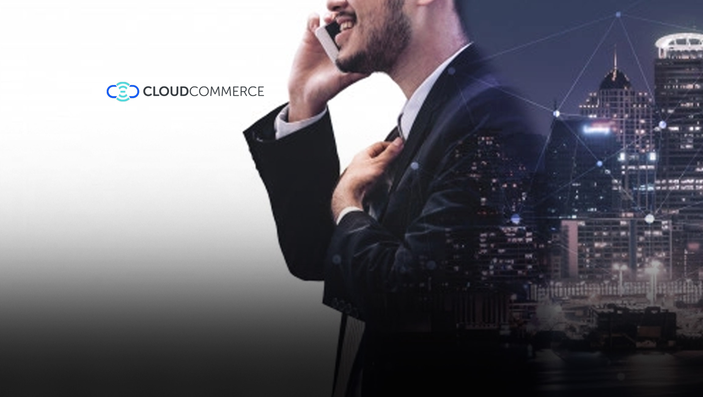 CloudCommerce to Launch Artificial Intelligence (AI) Advertising Venture