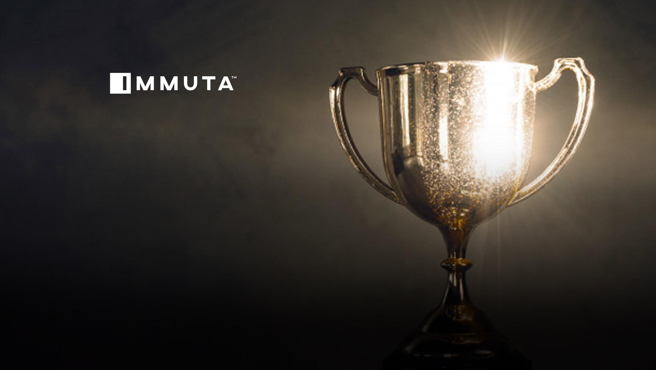 Credit-Suisse-Names-Immuta-a-Disruptive-Technology-Award-Winner