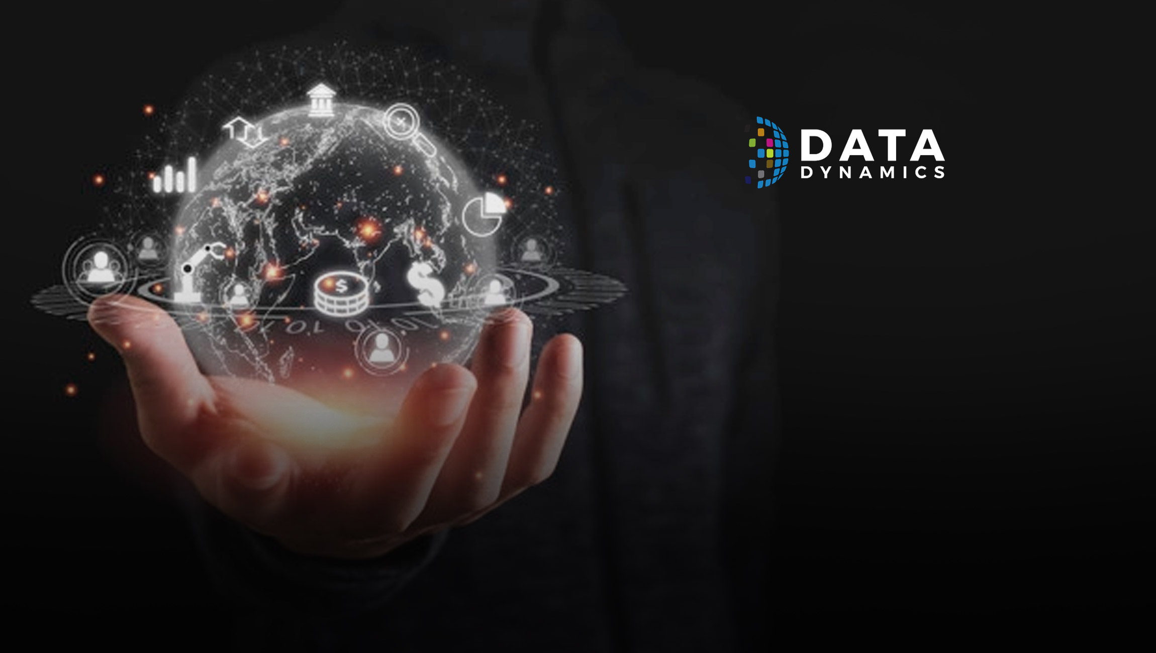 Data-Dynamics-Delivers-Data-Mobility-for-the-Multi-Cloud-with-the-latest-Release-of-StorageX-8.4