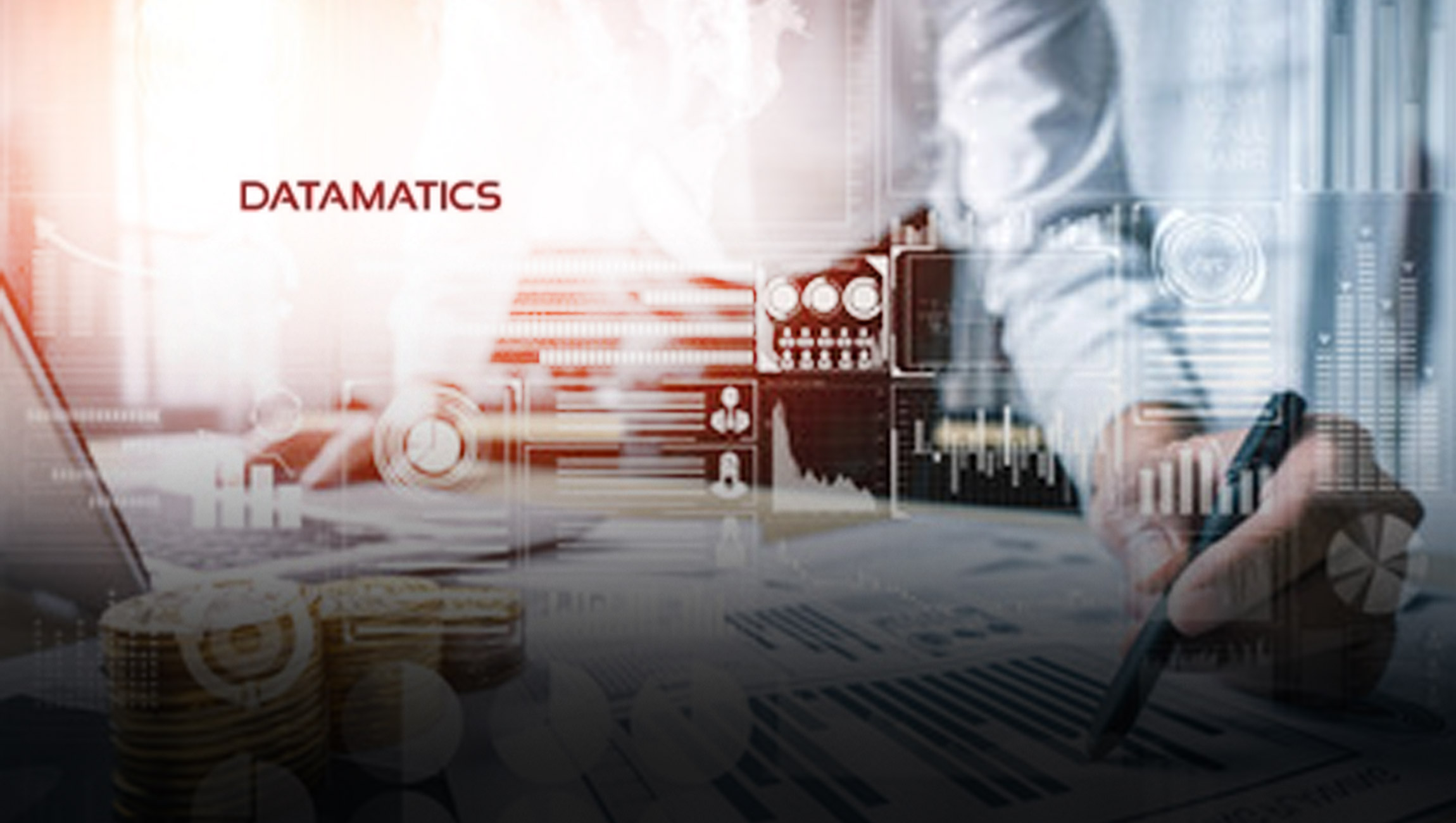 Datamatics simplifies document processing with a new AI-enabled TruCap+ IDP solution