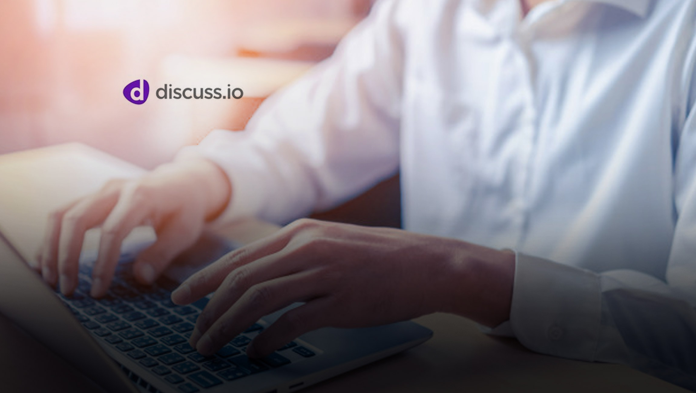 Discuss.io-Launches-Respondent-Management-Hub-to-Take-Friction-(and-Spreadsheets)-Out-of-Online-Qualitative-Research