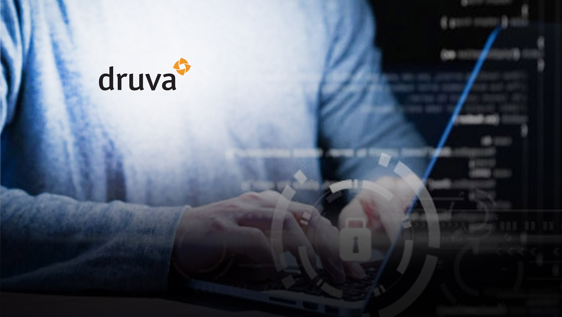 Druva-Receives-Cyber-Catalyst-Designation-for-Outstanding-Product-Security-and-Ability-to-Combat-Ransomware