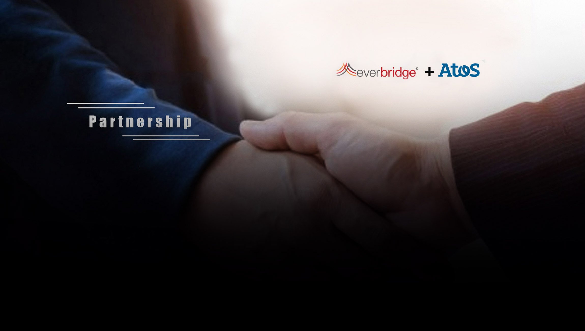 Everbridge-Partners-with-Digital-Transformation-Leader-Atos-to-Expand-Critical-Event-Management-(CEM)-Adoption-Globally