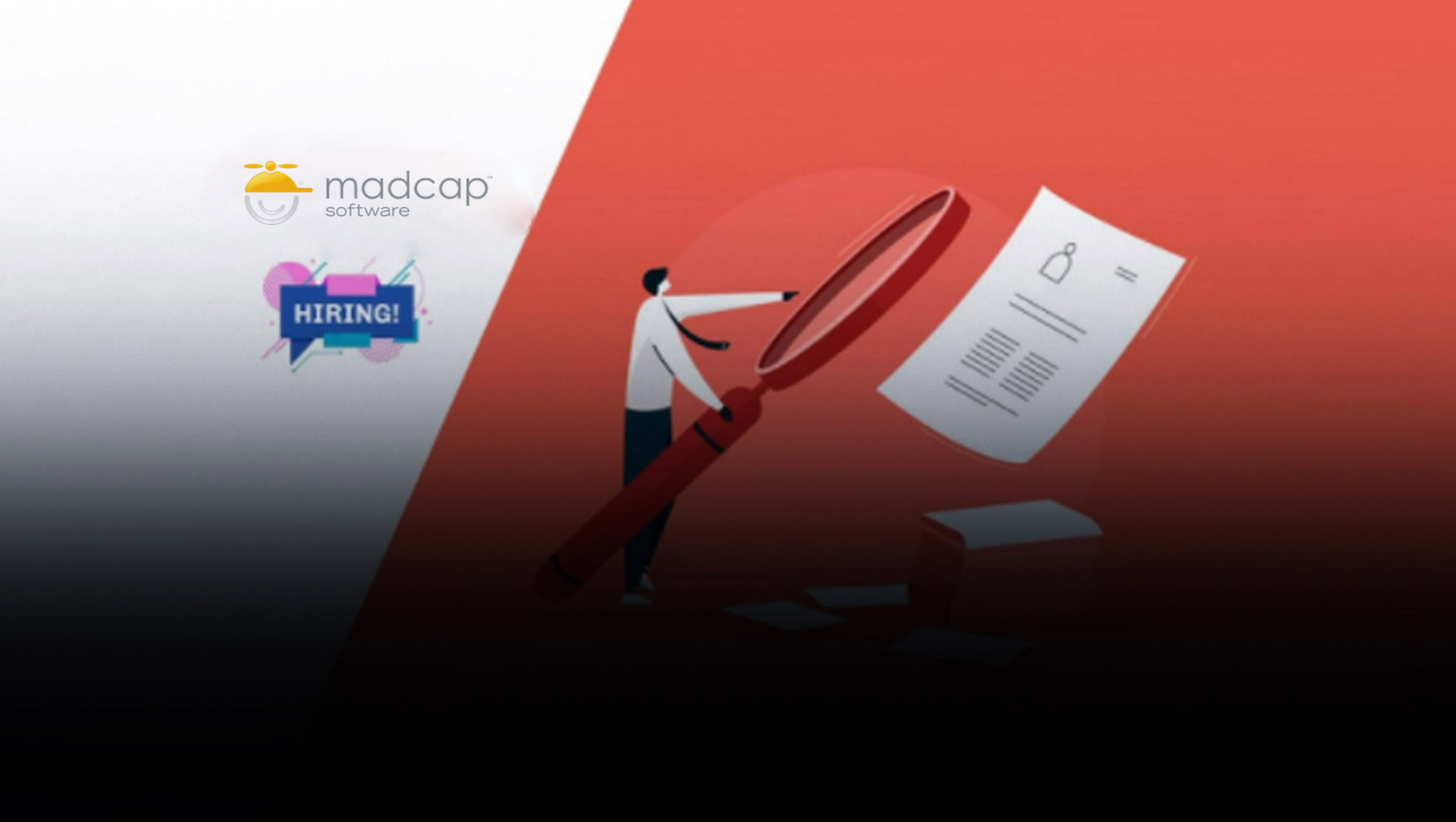 Former Siemens and Adobe Sales Leader Aubrey Williams Joins MadCap Software as Vice President of Sales