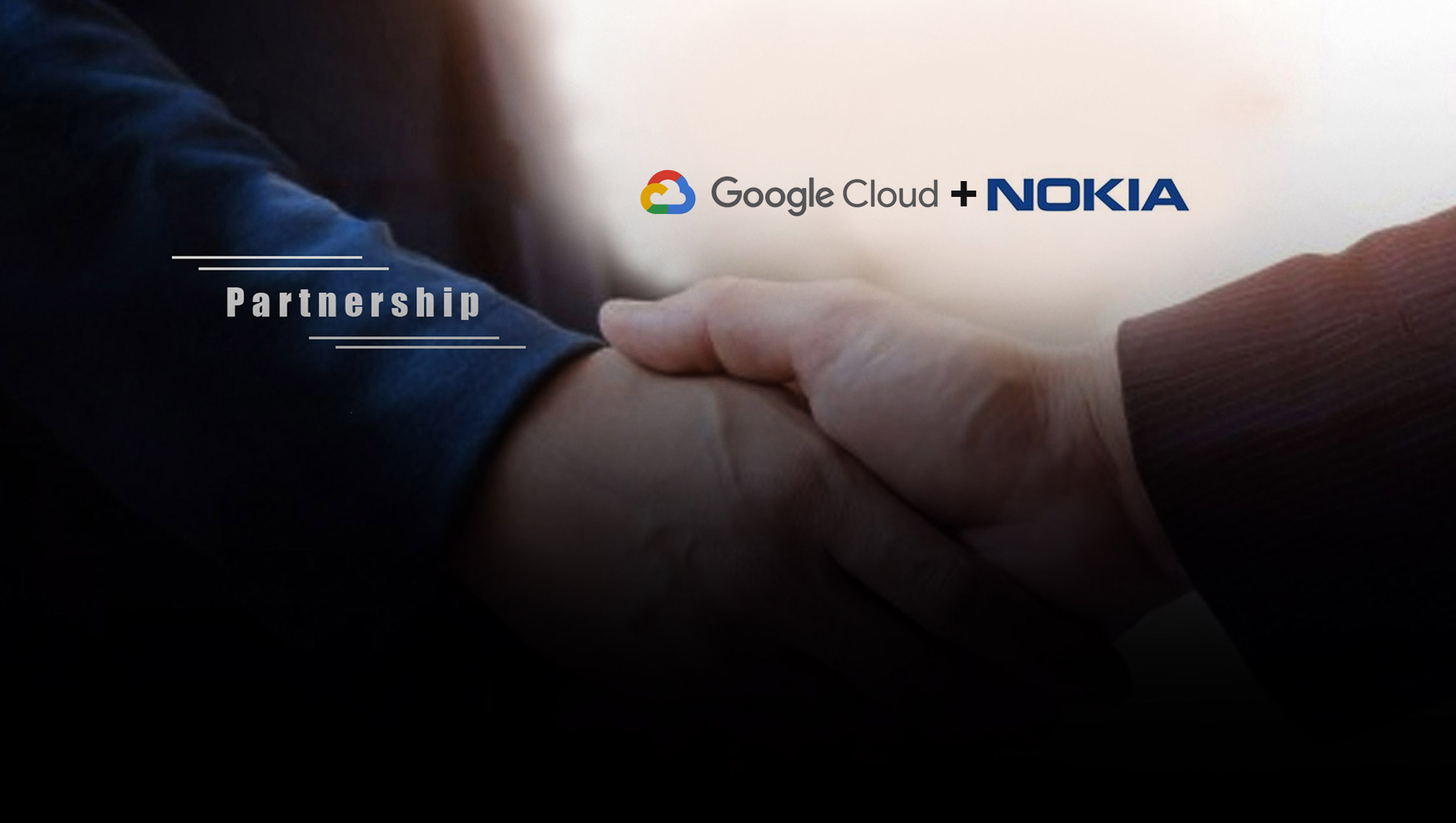 Google Cloud, Nokia Partner to Accelerate Cloud-Native 5G Readiness for Communication Service Providers