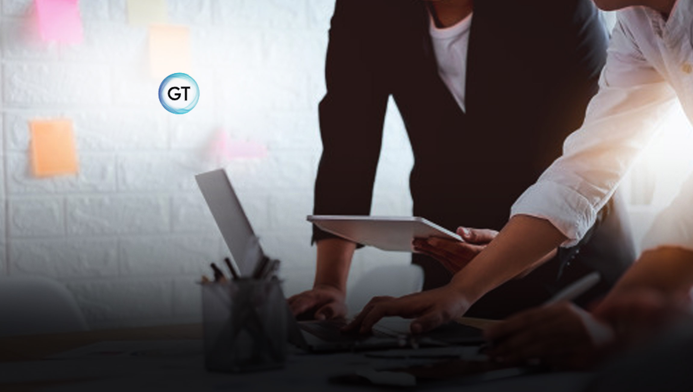 Gutenberg Technology Recognized for Transforming How Content Is Created and Distributed at Scale by Brandon Hall Group