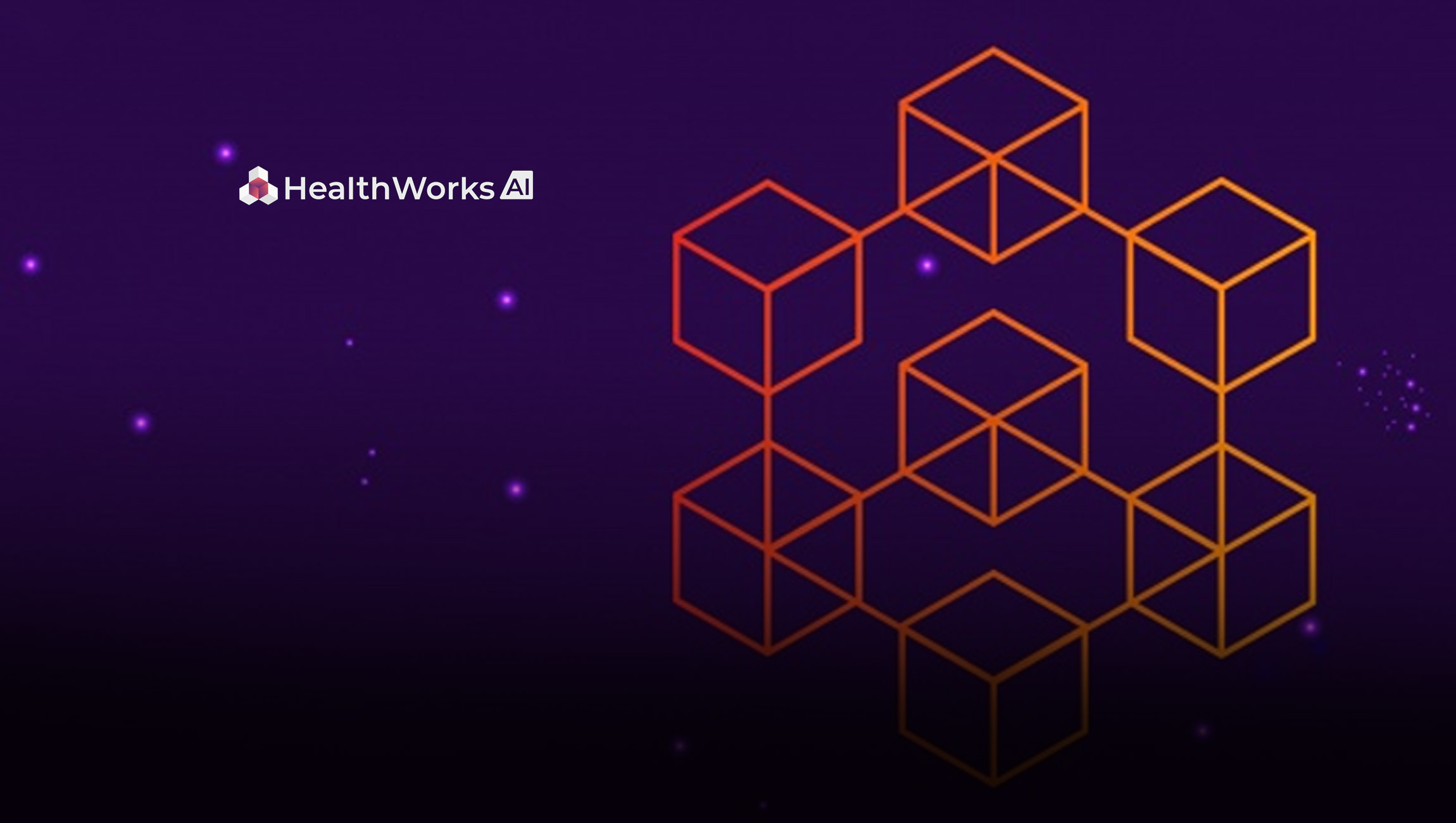 HealthWorksAI-announces-the-release-of-ProductIntel--AI-ML-platform-for-Medicare-Advantage-bid-design-and-Product-Lifecycle-Management.