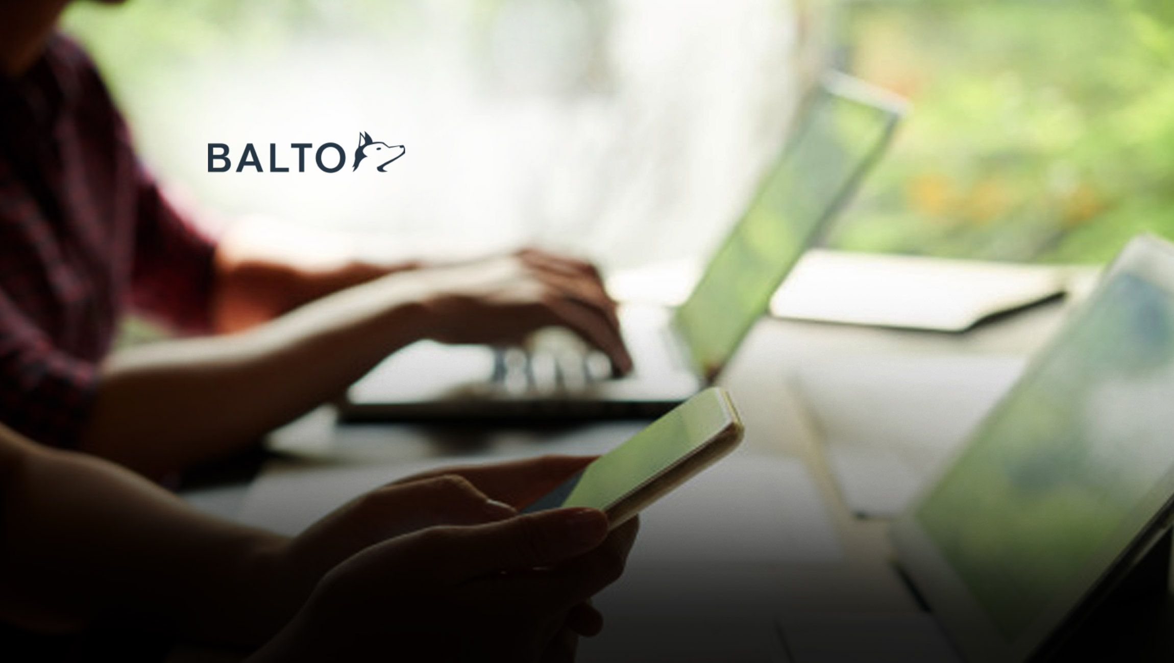 Human Error - Not Training - is #1 Cause of Contact Center Agent Mistakes, New Balto Survey Reveals