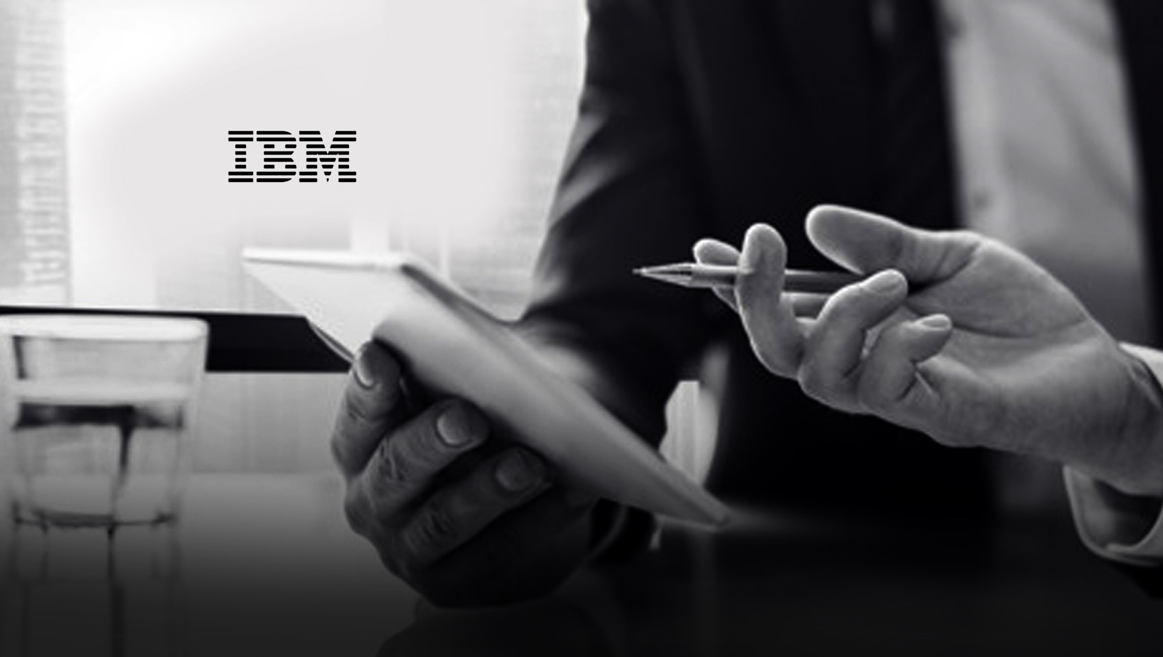 IBM Boosts Its Hybrid Cloud Consulting Capability with Taos