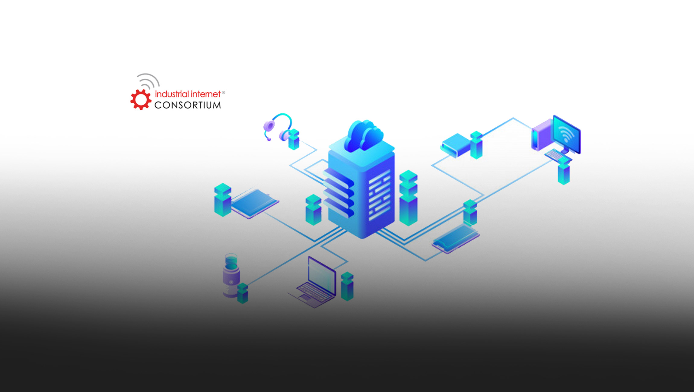 Industrial Internet Consortium White Paper Identifies Innovation Process For Digital Transformation