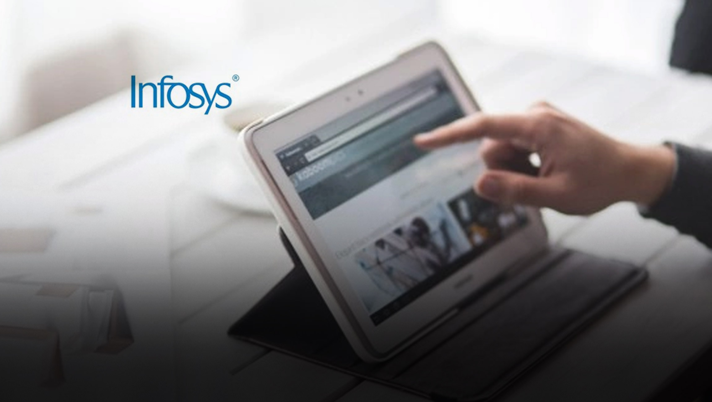 Infosys-Recognized-as-the-Fastest-Growing-Top-10-IT-Services-Brand-of-2020