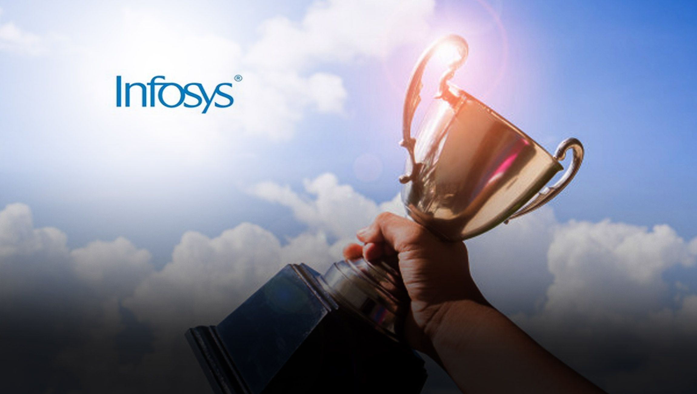 Infosys to Onboard Award-Winning Experience Design Agency, Carter Digital