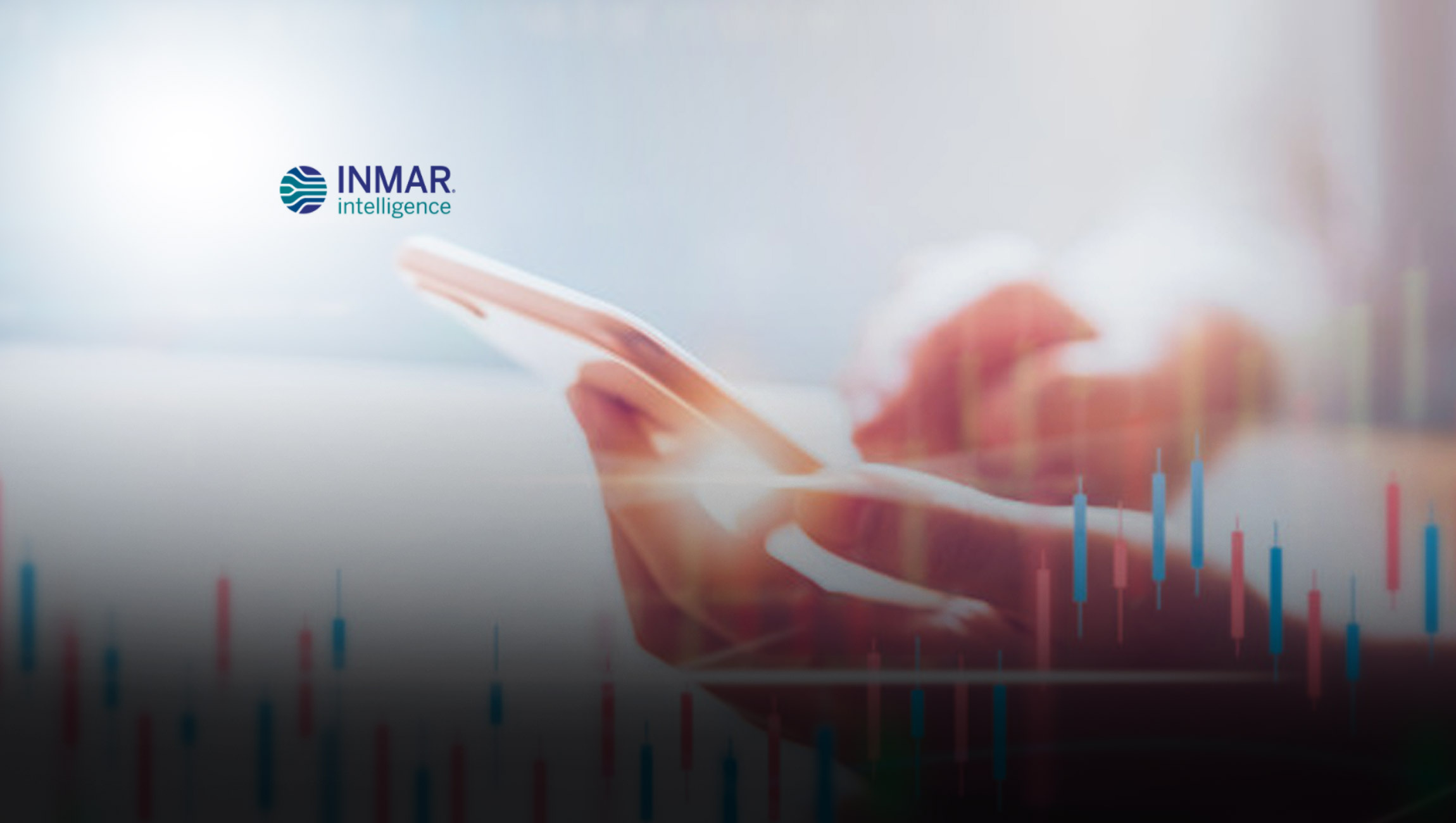 Inmar-Intelligence-Sees-Landmark-Year-with-Expanded-Partnerships_-Acquisitions_-Senior-Appointments-and-Launch-of-New-Platforms