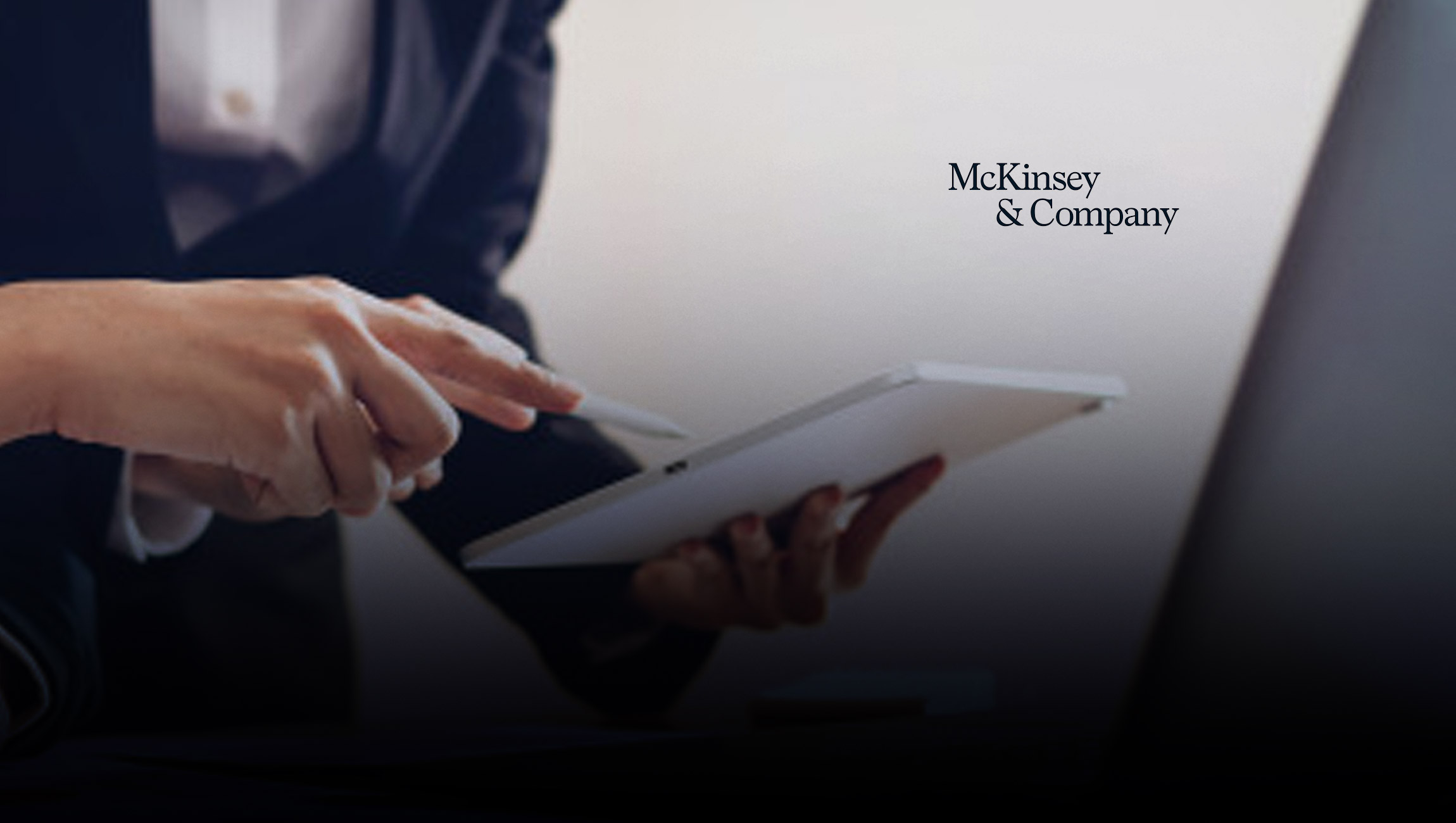 McKinsey & Company Revolutionizes Customer Experience with Experience DNA Launch