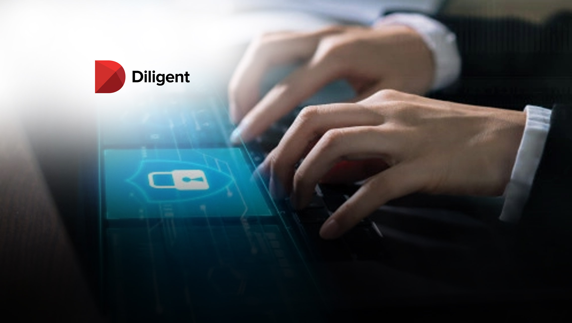 Modern-Governance-14.0-Diligent-Delivers-Cyber-Risk-Scores-Directly-to-Board-Directors
