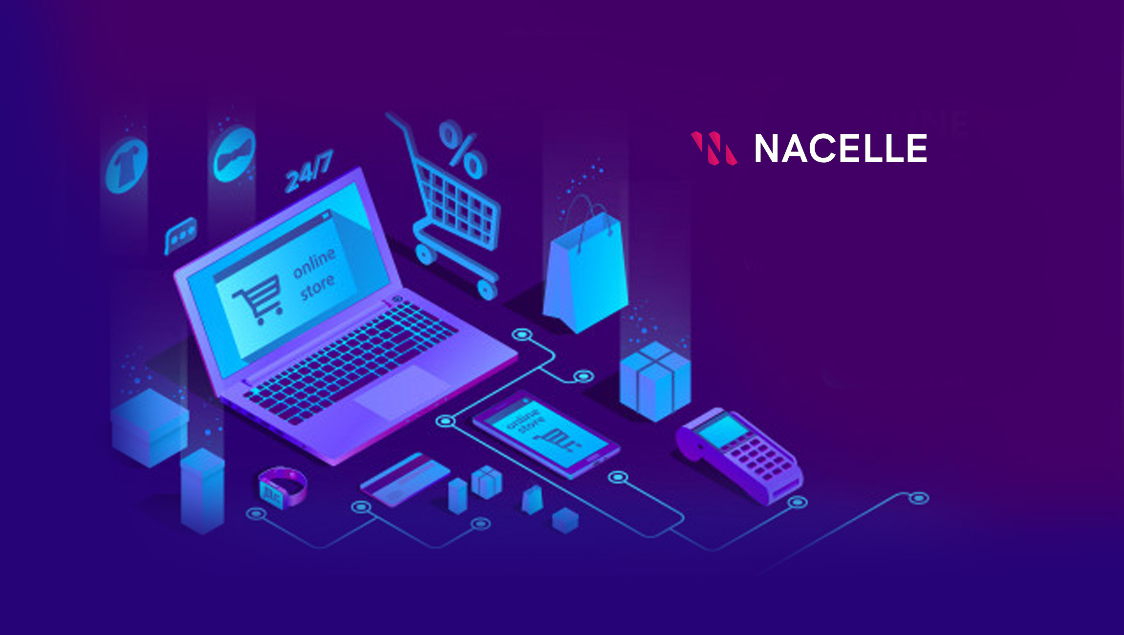 Nacelle-Raises-_18m-in-Series-A-Funding-to-Grow-Headless-Commerce-Platform-that-Boosts-eCommerce-Speed-and-Conversions