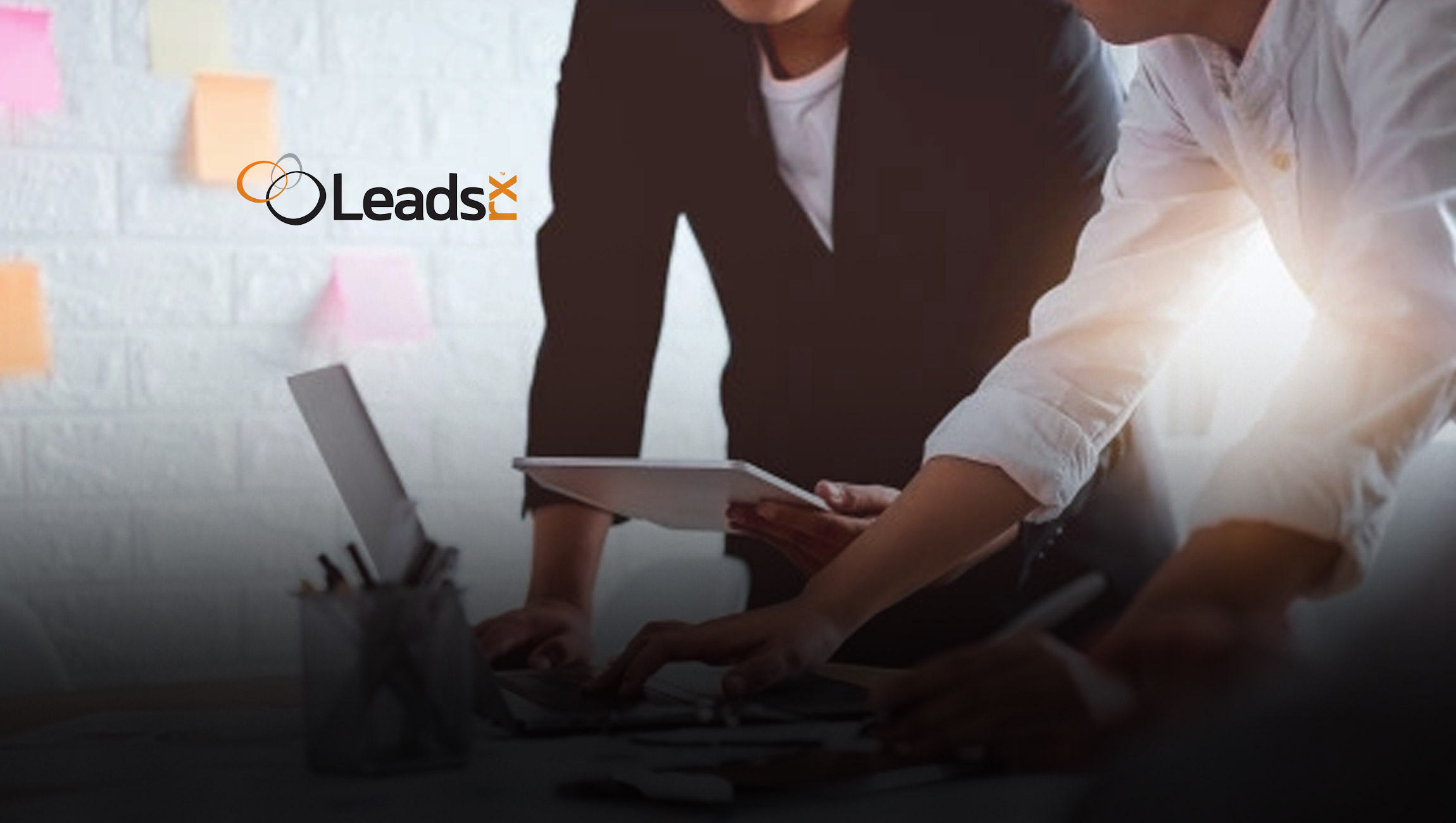 New LeadsRx Ecosystem Attribution Product Enables Transparency Between Online Marketplaces and their Trusted Partners within a First-Party Data Framework