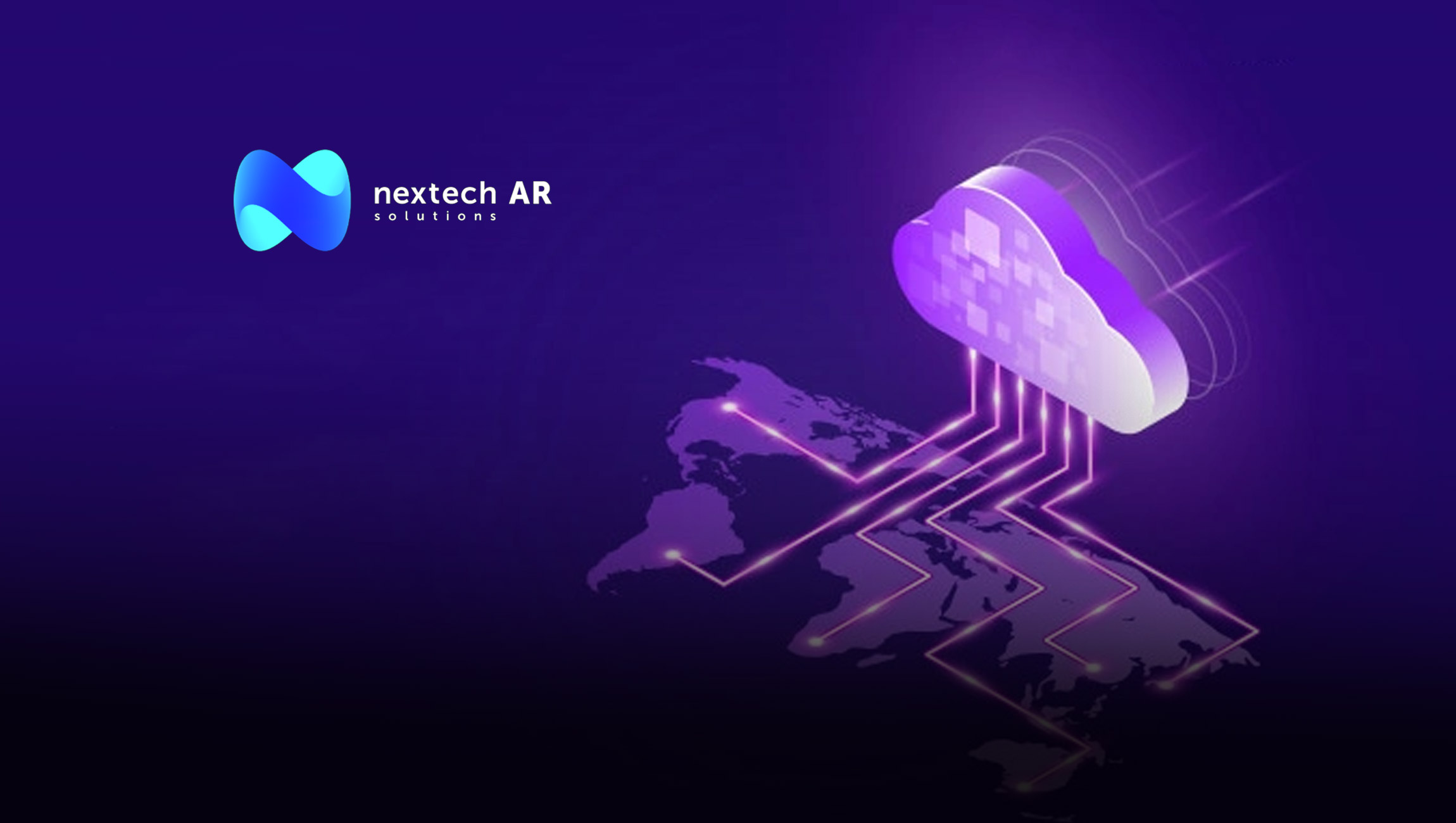 Nextech-AR-Integrates-Microsoft-Azure-Cloud-Computing-Platform