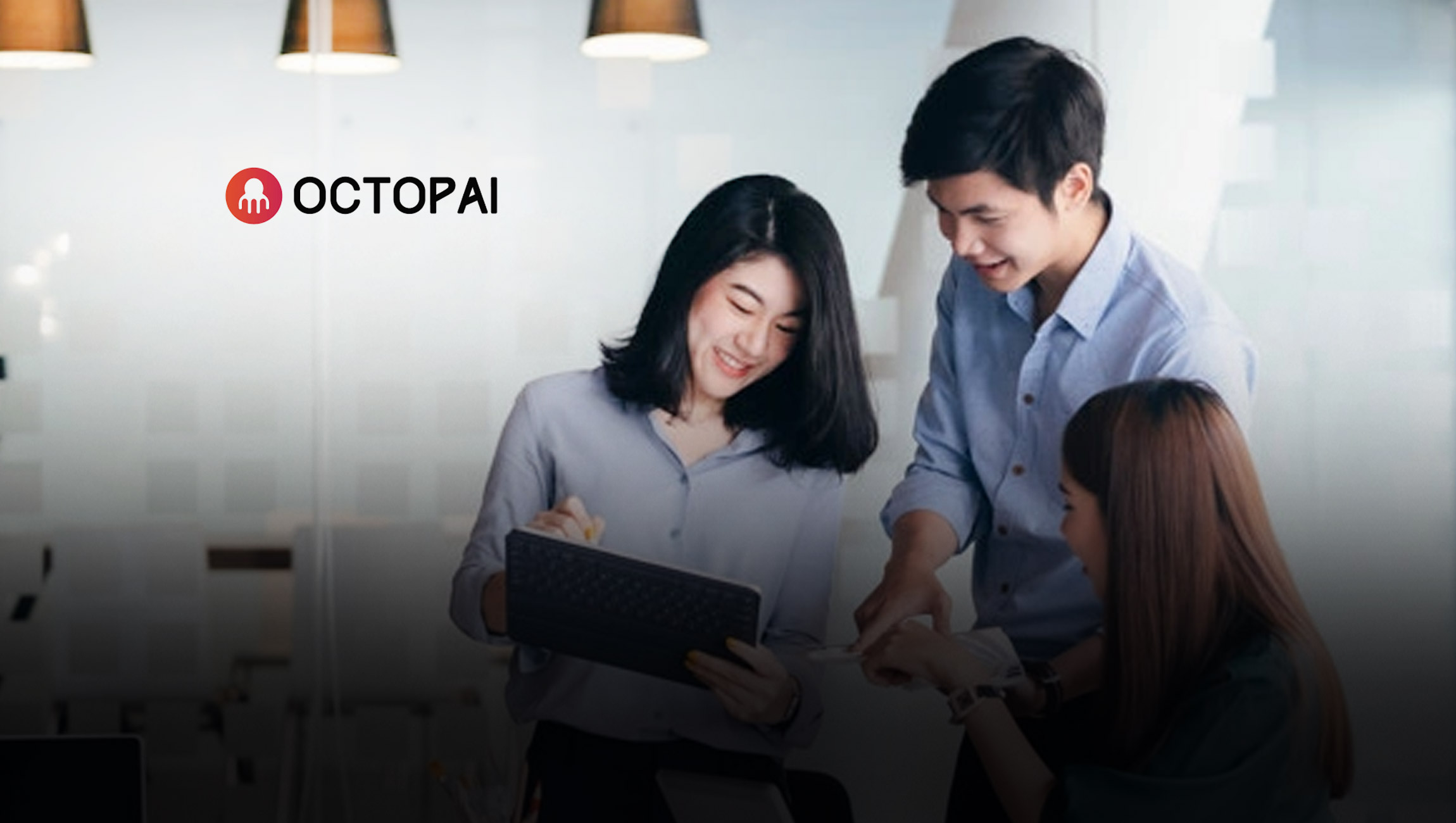 Octopai-Announces-Support-of-Microsoft-Azure-Data-Factory_-Empowering-Organizations-and-Data-Users-with-Advanced-Intelligence-in-BI-Environments