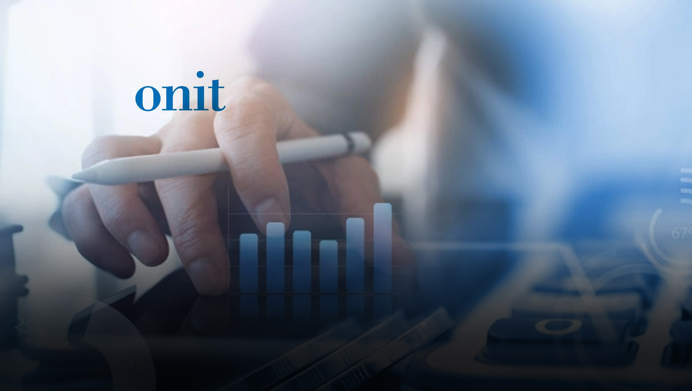 Onit-Continues-High-Growth-Trajectory_-Attaining-Important-Milestones-in-2020-and-Positioned-for-Greater-Growth-in-2021