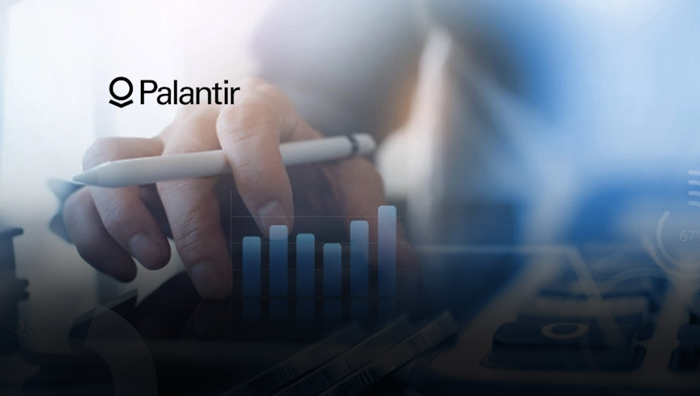 Palantir Technologies Expands Japan Business with New $22.5 Million Contract