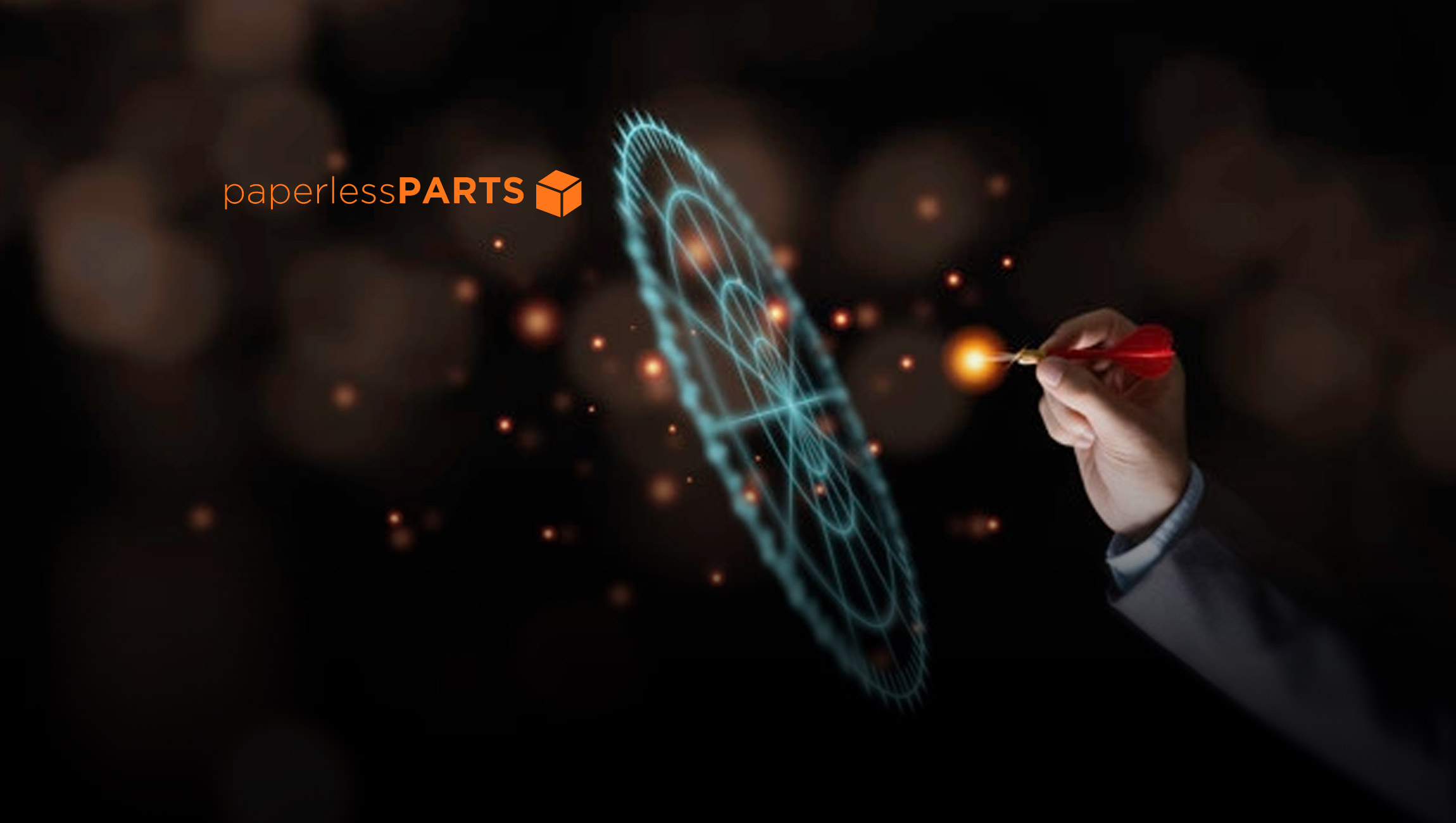 Paperless-Parts-Launches-Search-Function-to-Make-Quoting-Manufacturing-Jobs-Faster-and-More-Accurate