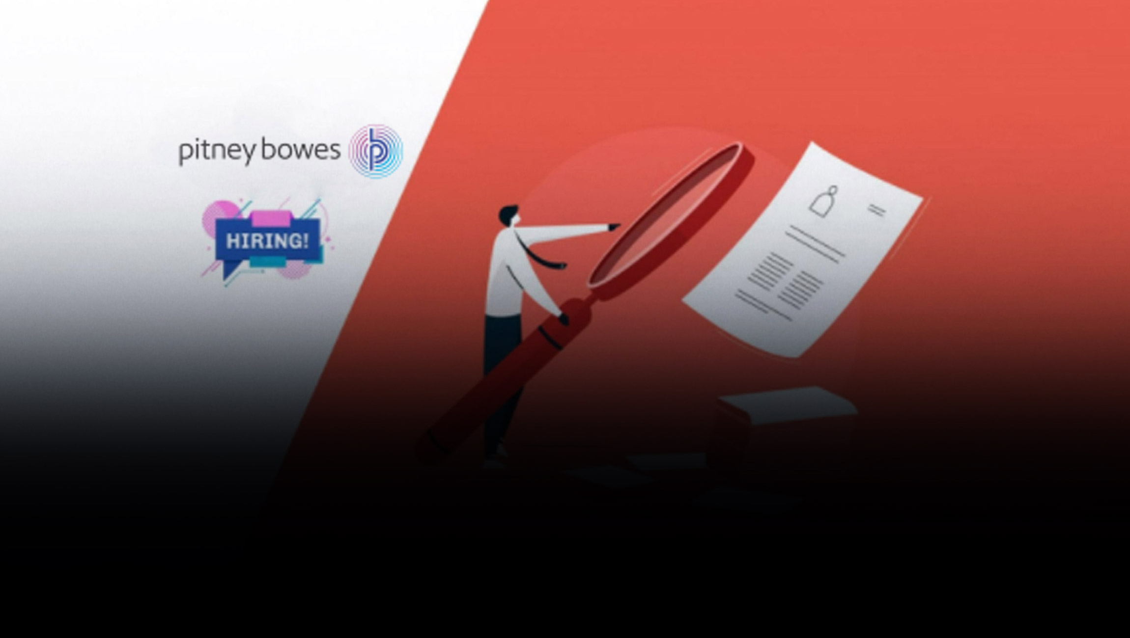 Pitney-Bowes-Appoints-Ana-Maria-Chadwick-as-Executive-Vice-President-and-Chief-Financial-Officer