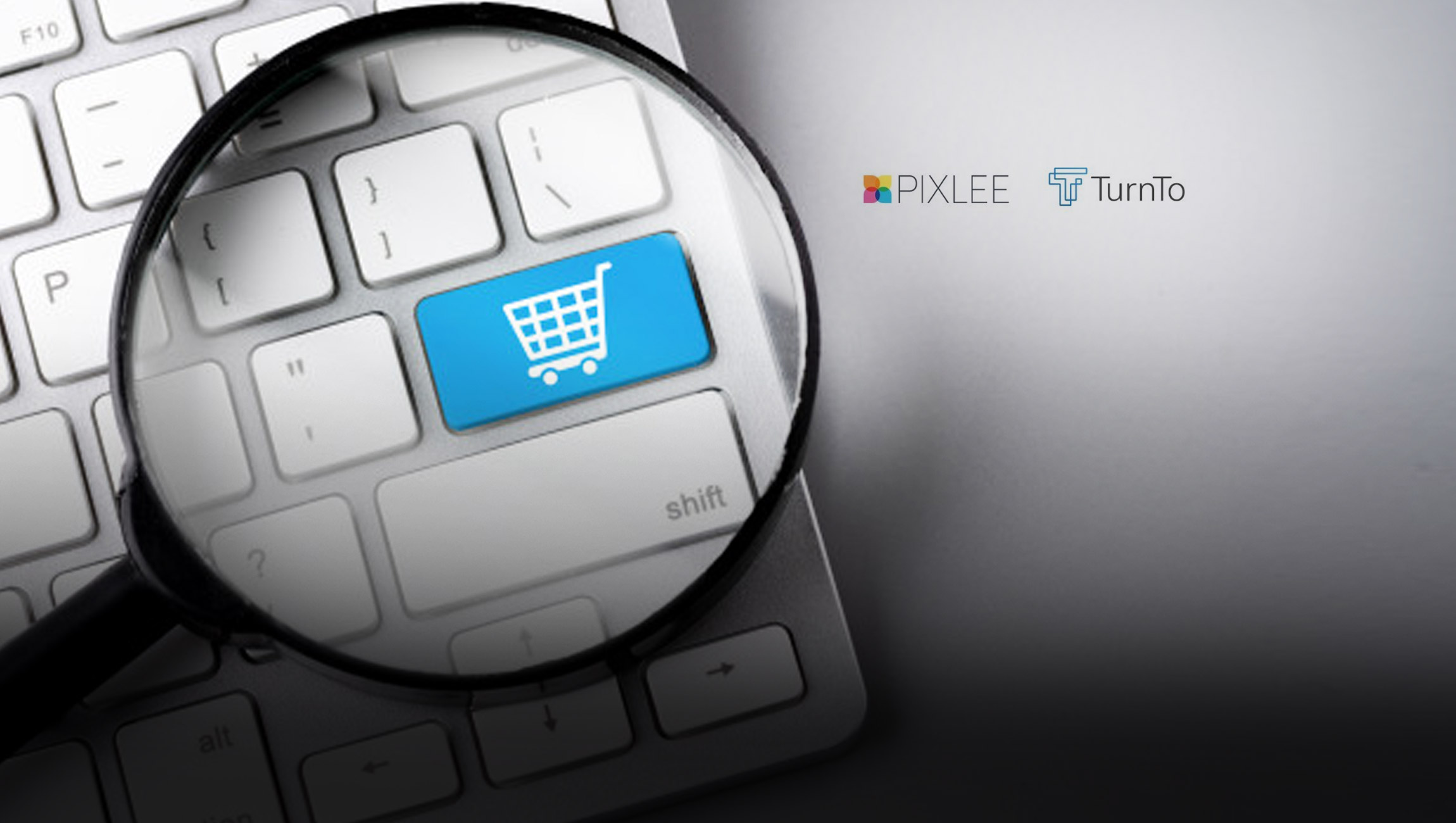 Pixlee-And-TurnTo-Merge-to-Become-the-Leader-In-Customer-Powered-Commerce--to-Meet-the-Surging-Growth-in-Ecommerce