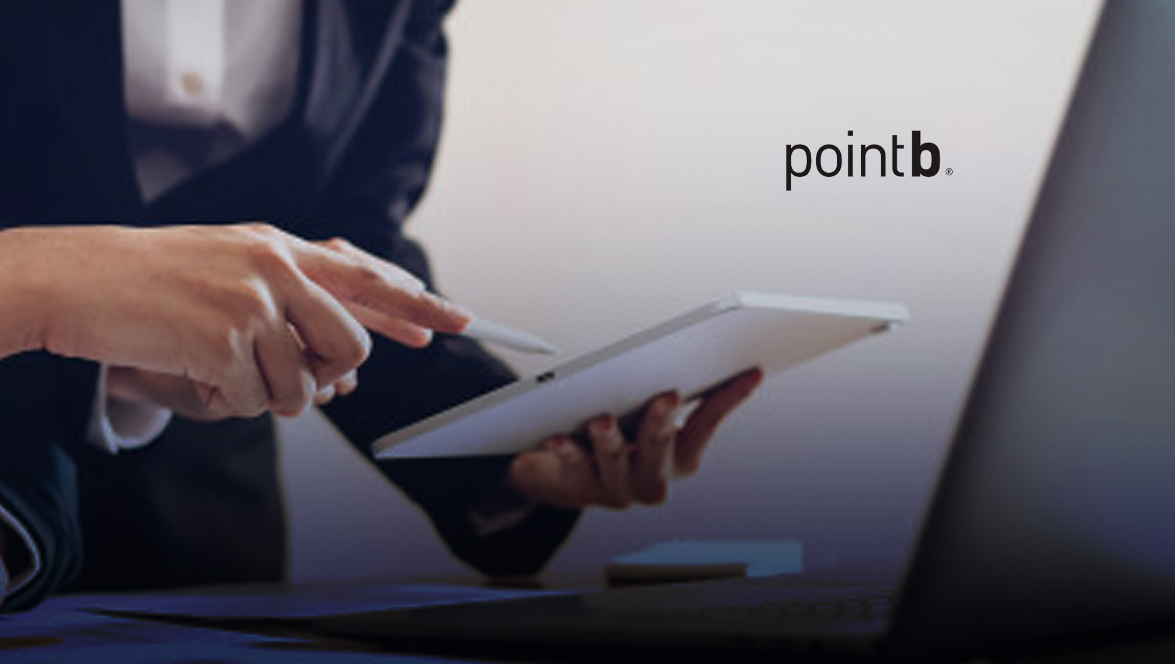 Point-B-Inc.-Explores-What-Will-Drive-Business-in-2021