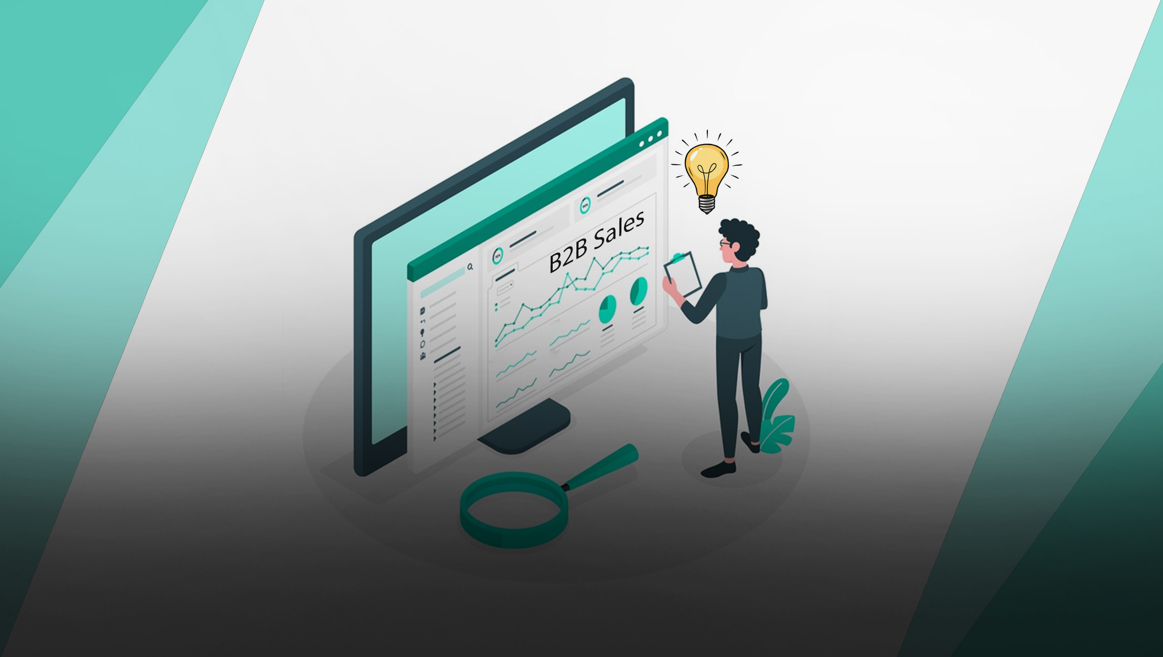 Price Optimization in B2B Sales: Quick Tips