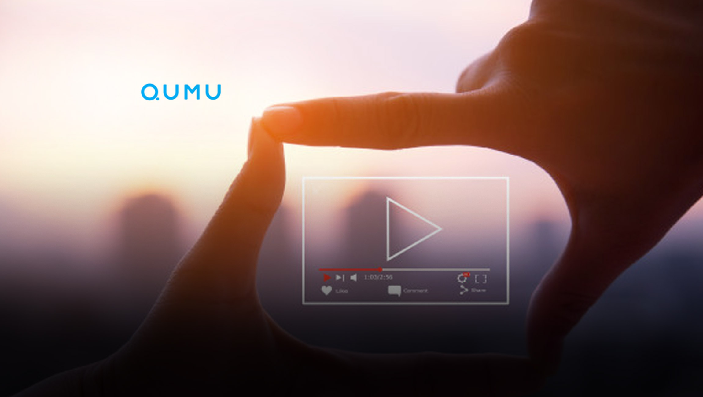 Qumu-Named-a-Leader-in-2021-Aragon-Research-Globe-for-Enterprise-Video-for-the-Sixth-Time