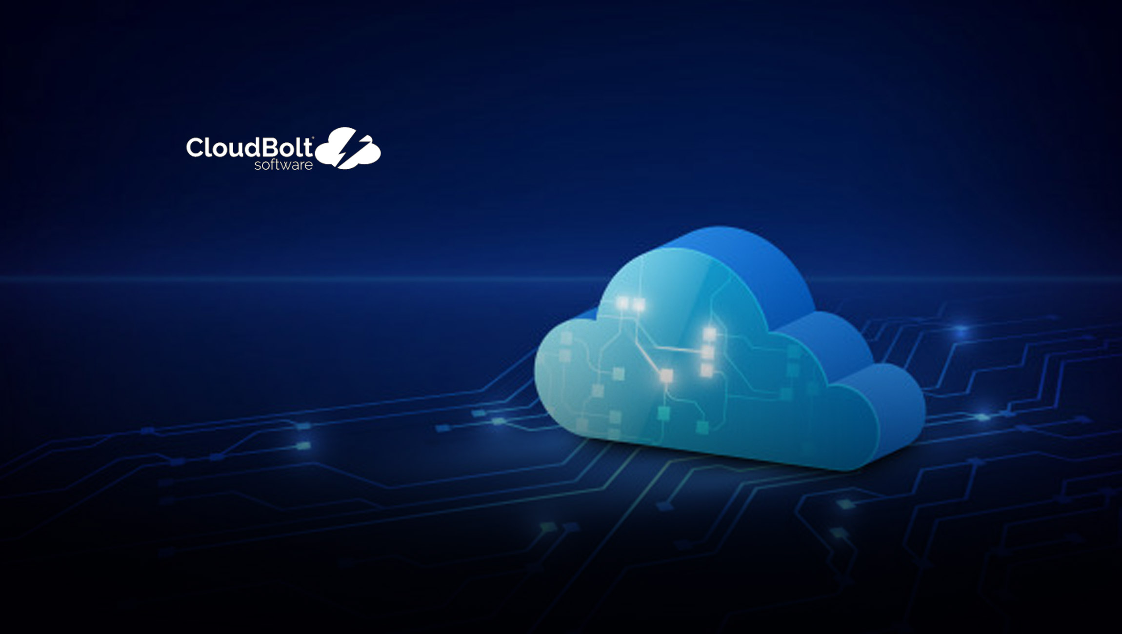 Rapid-Growth-and-Trailblazing-Tech-in-2020-Positions-CloudBolt-Software-to-Redefine-Cloud-Management-in-2021