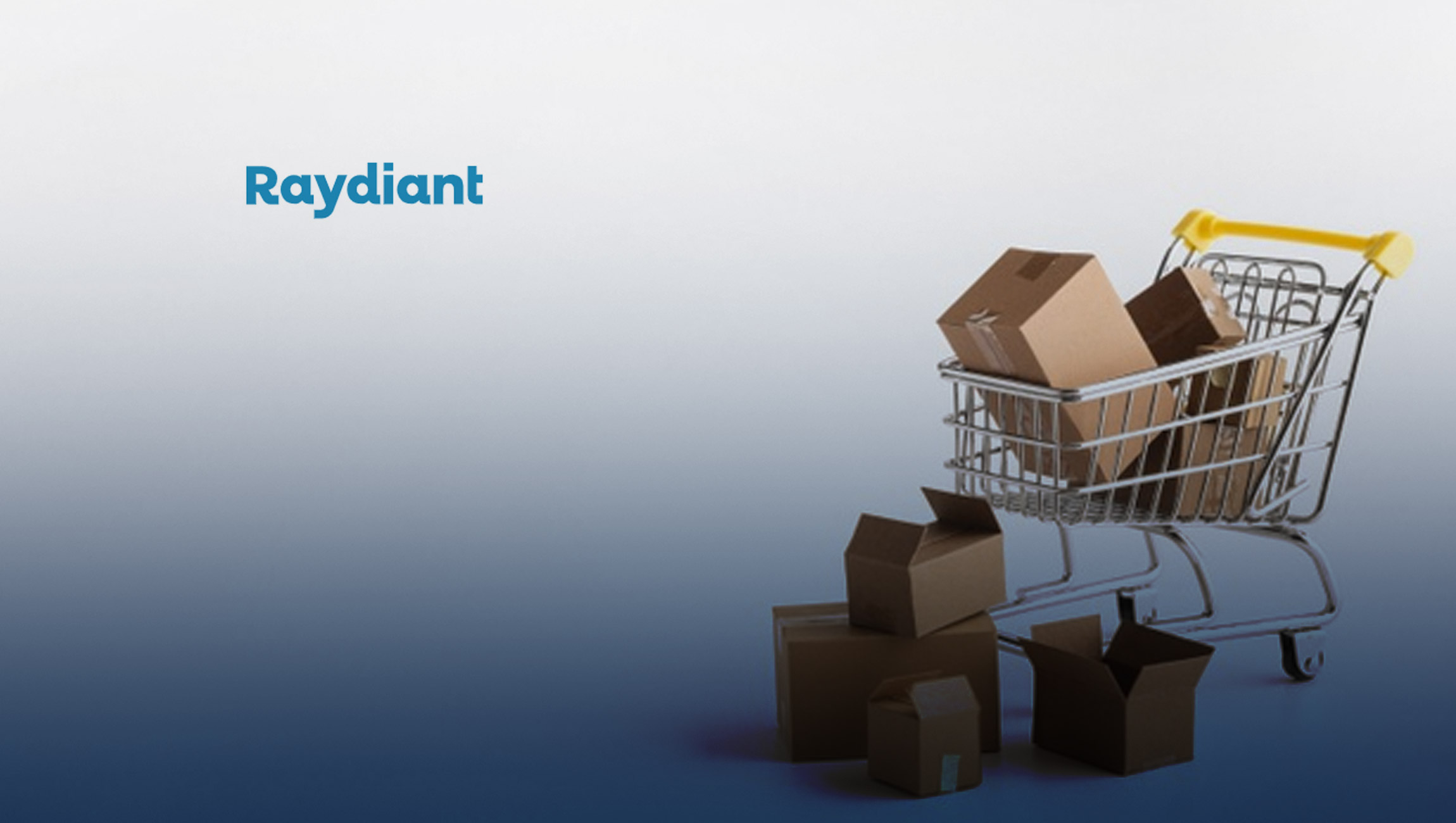 Raydiant's New Consumer Behavior Report Highlights the Importance of In-Store Experiences
