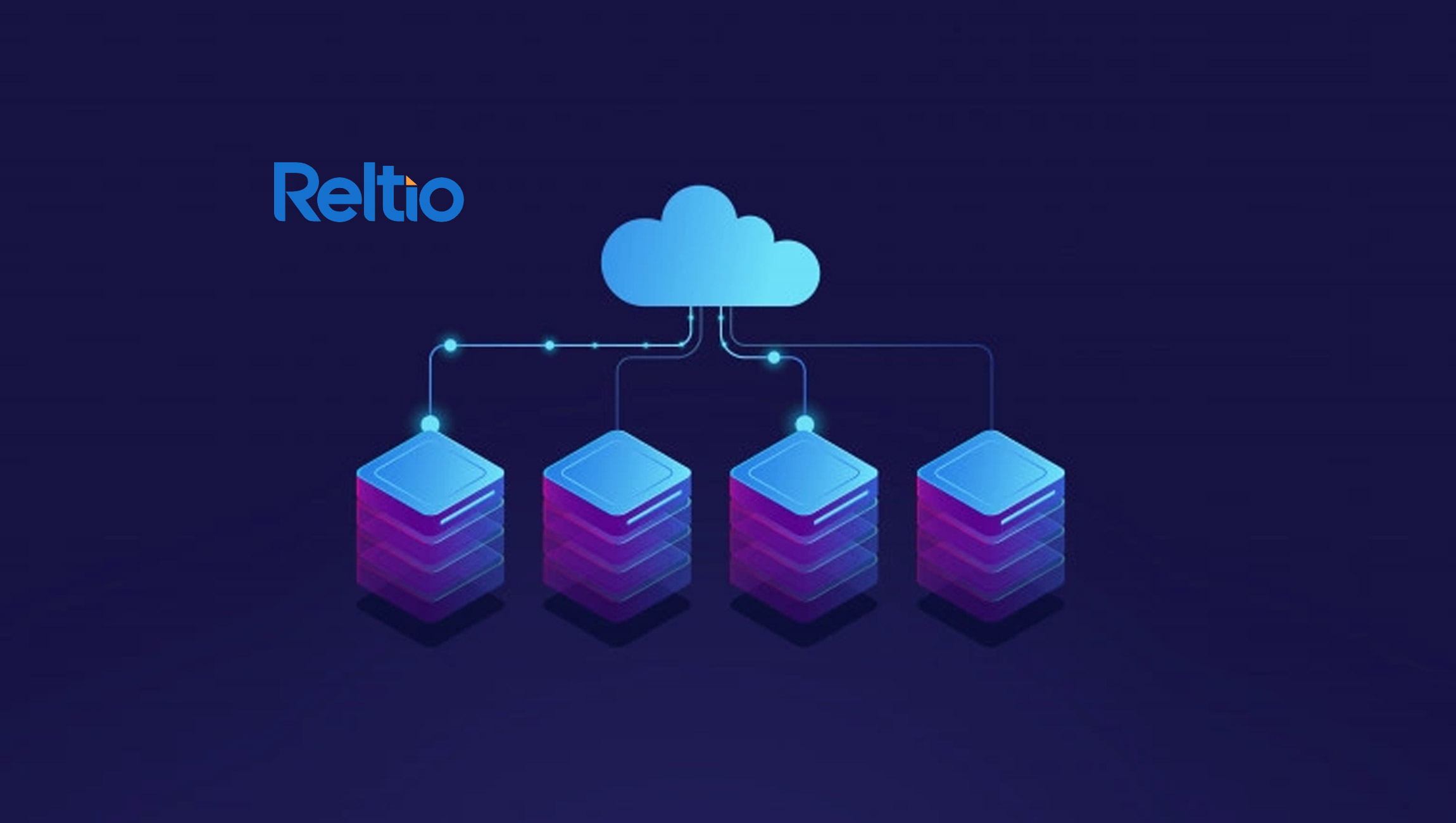 Reltio Introduces Identity 360, an Industry-First Free Cloud Service for Mastering Customer Identities
