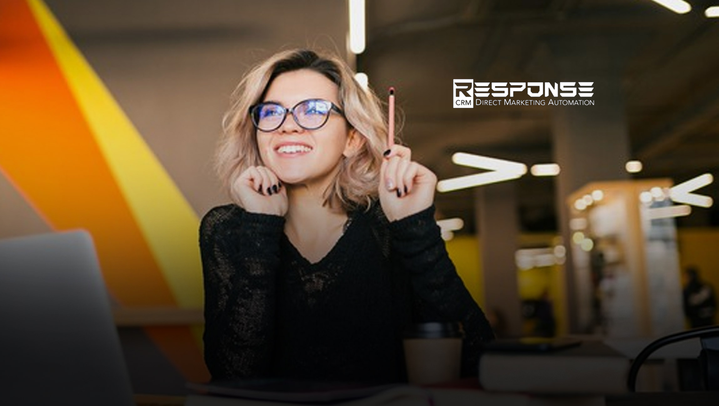 ResponseCRM-Innovations-Enable-Online-Businesses-to-Jump-Start-Sales-in-2021
