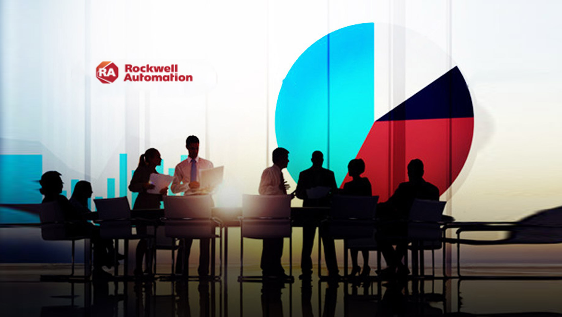 Rockwell Automation Announces Key Additions to Leadership Team