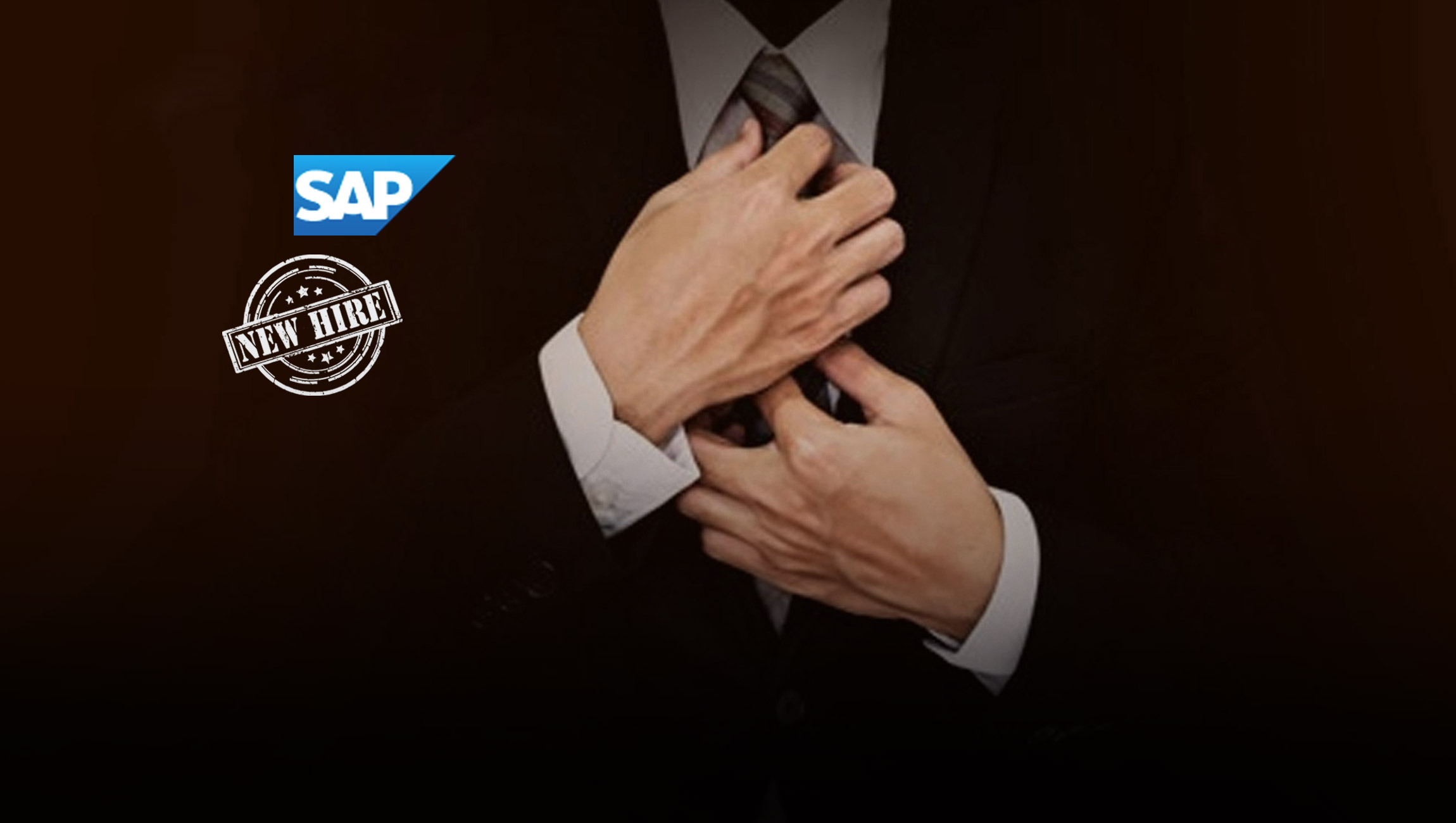 SAP SE Extends Executive Board: Julia White Joins as Chief Marketing and Solutions Officer, Scott Russell Takes Over Customer Success