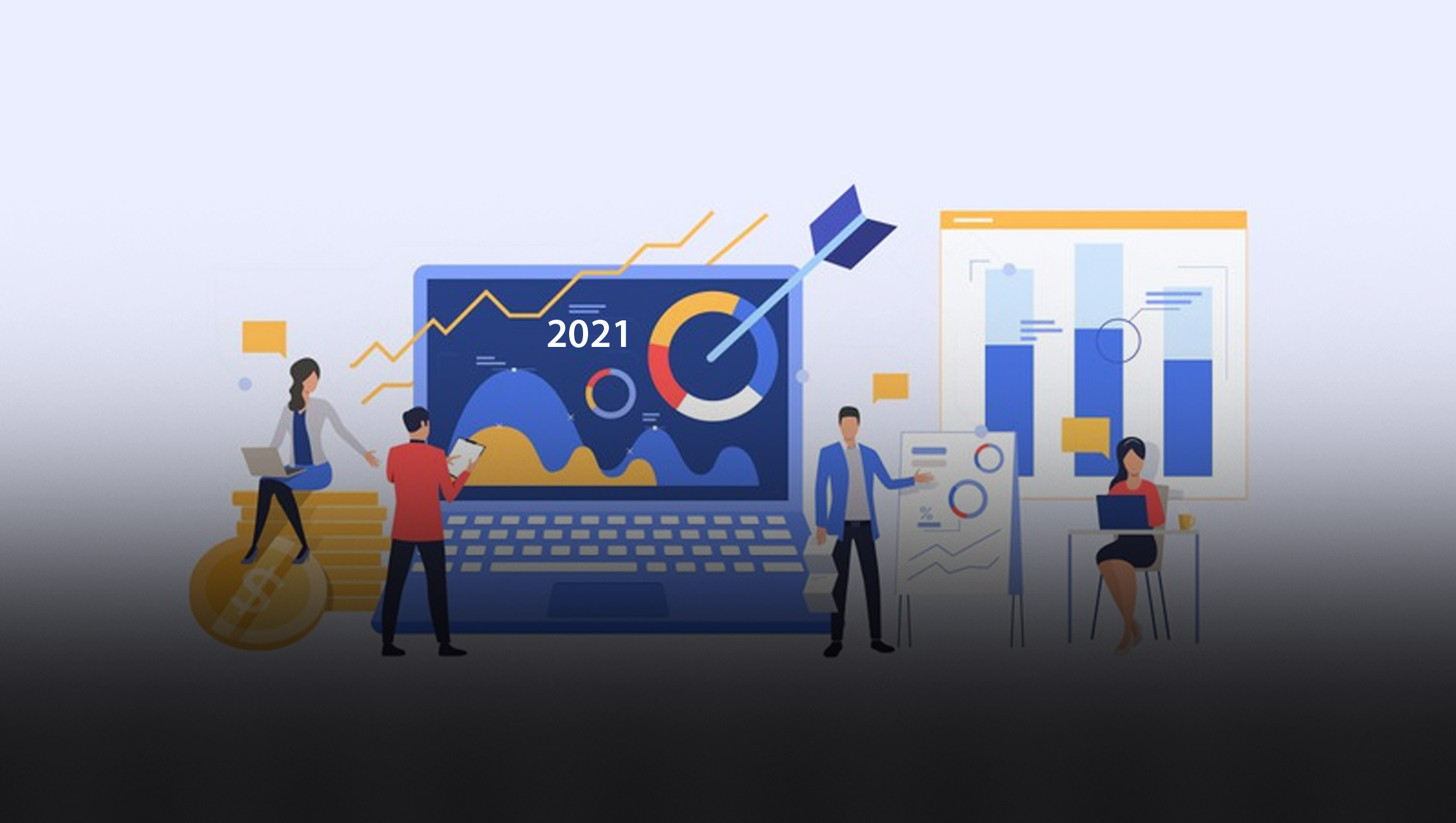 Sales Enablement Best Practices for 2021