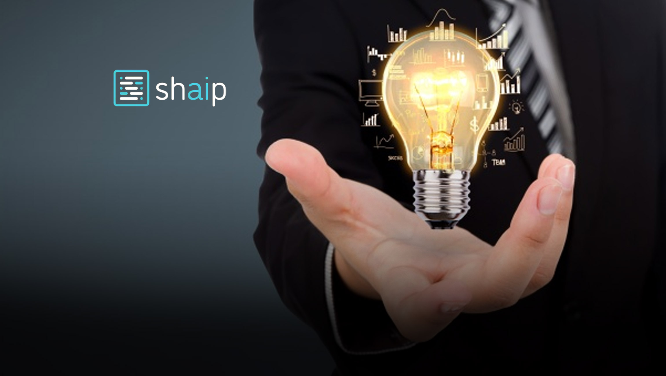 Shaip Launches Its Global ShaipCloud™ Platform Built for Generating AI Training Data